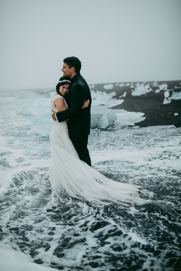 epic wedding photos jen dz