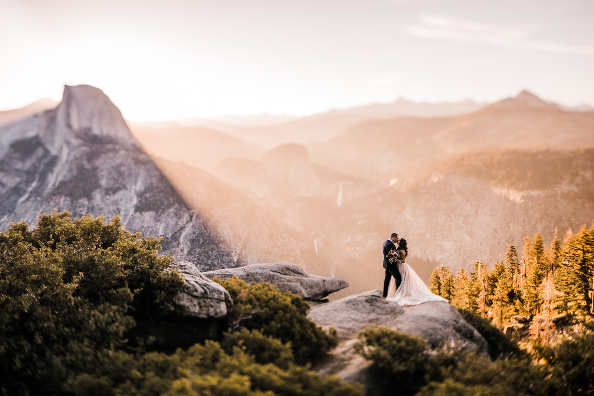 epic wedding photos abbi hearne