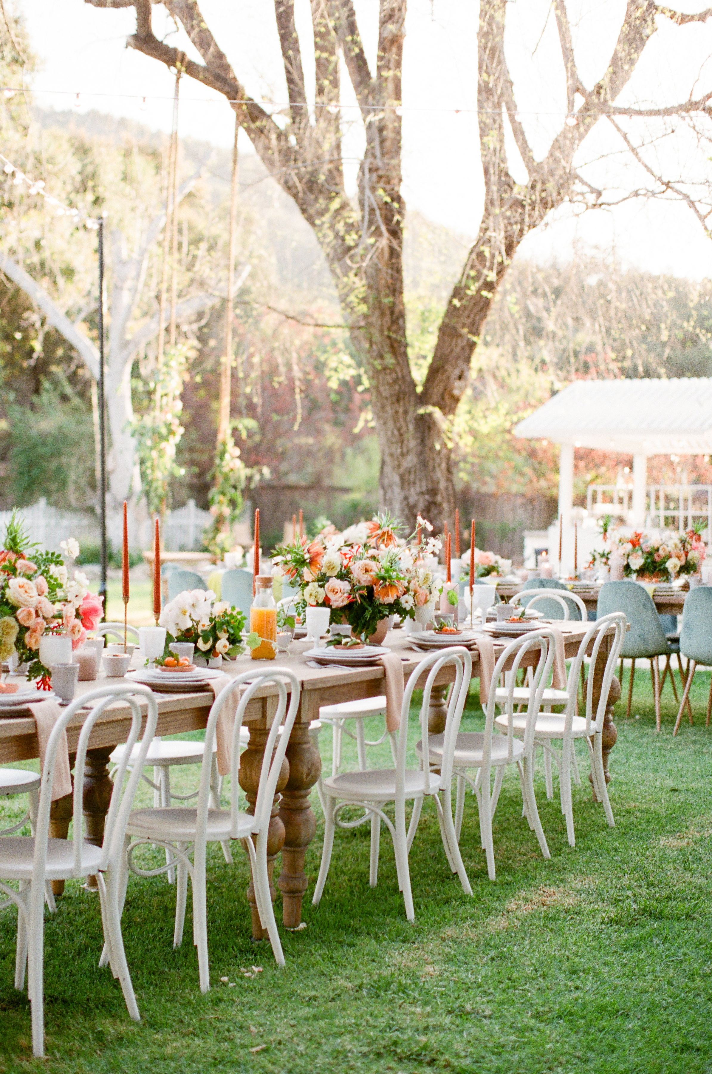 Tenley molzahn taylor leopold wedding table reception