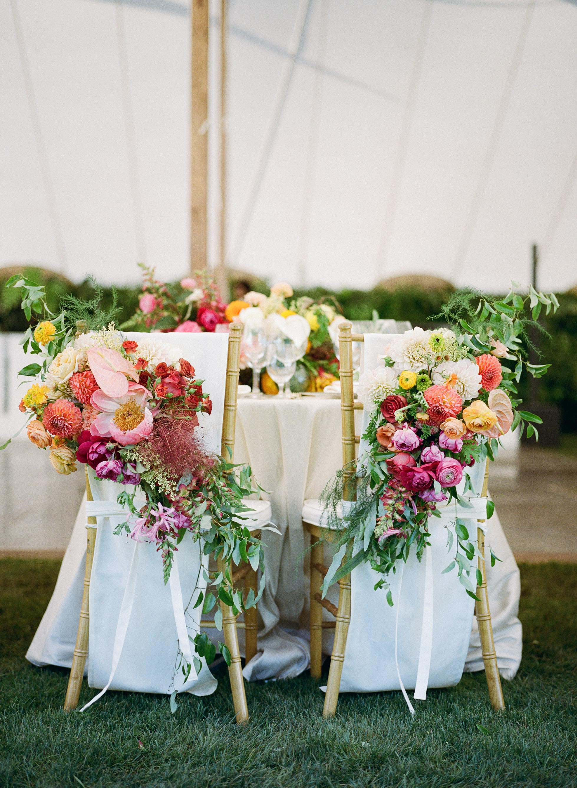6 Things You Won't Remember from Your Wedding Day