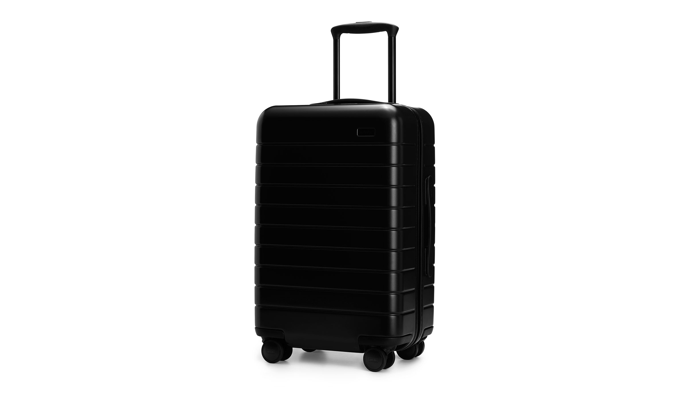 darcy honeymoon essentials away carry on