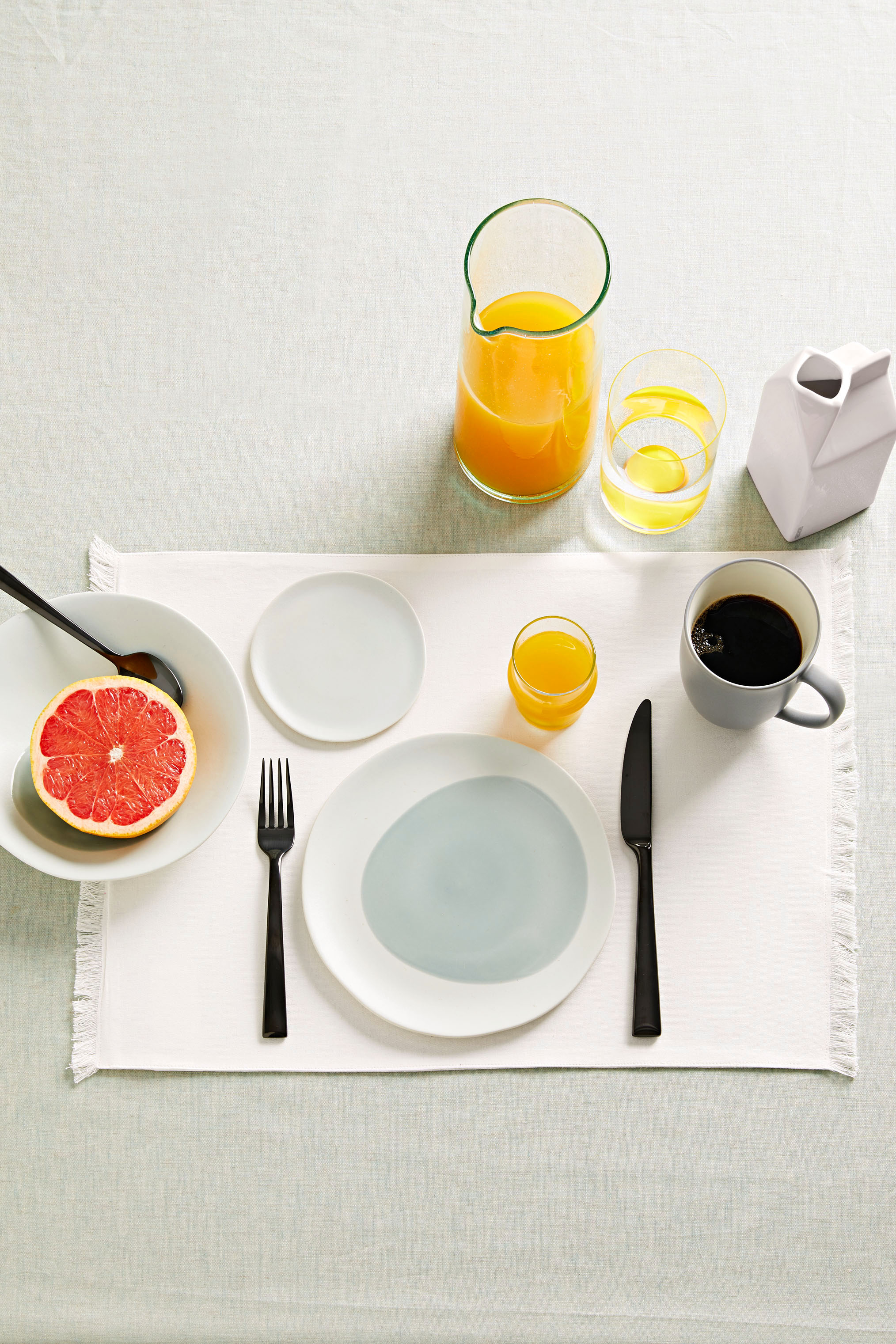 5 Breakfast Ideas Every Bride-to-Be Should Add to Her Routine