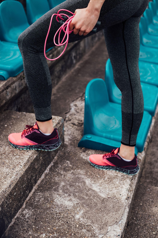 8 Wedding Workout Tips from Fitness Expert Jillian Michaels