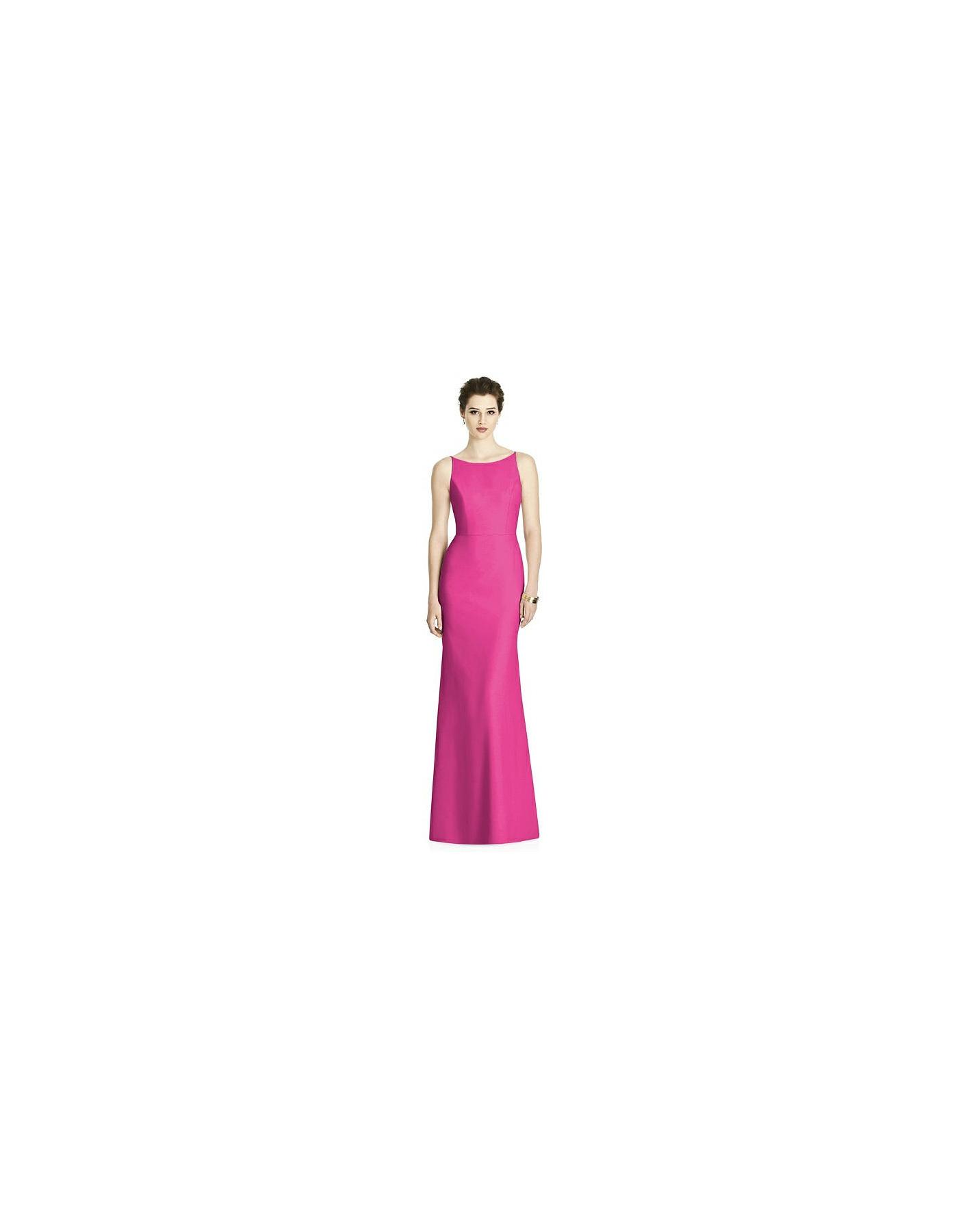 pink mob dresses studio design collection