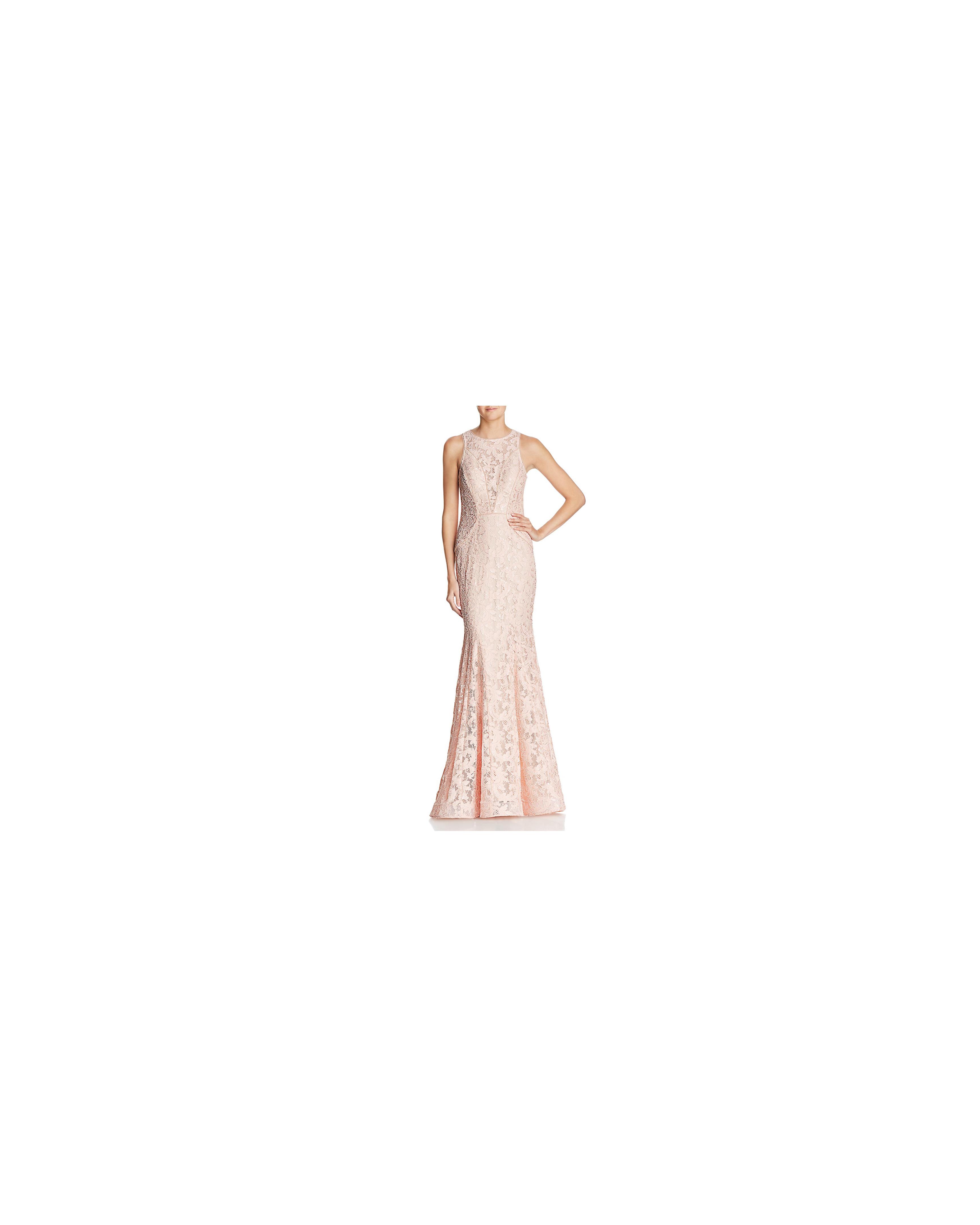 pink mob dresses aqua