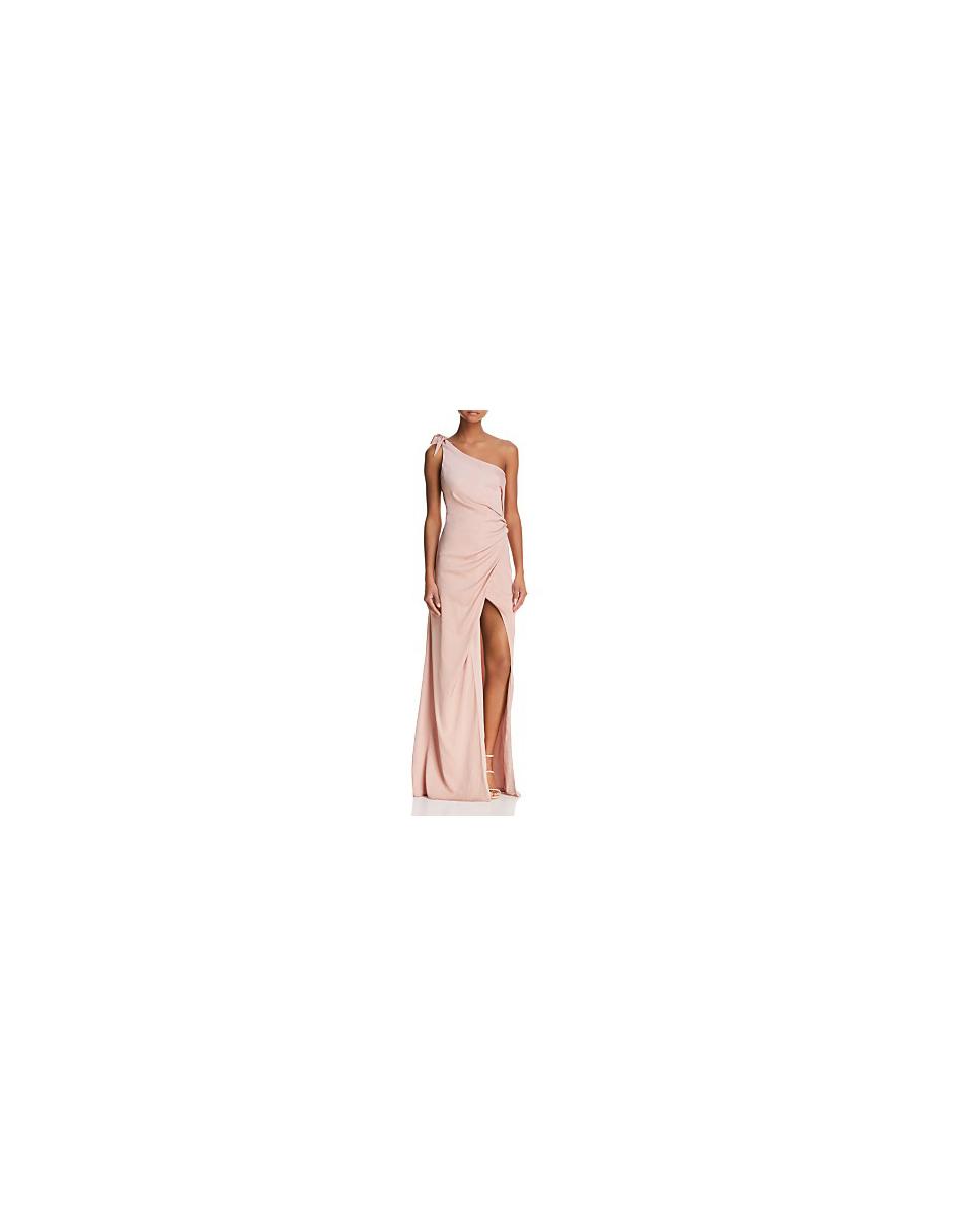 pink mob dresses stylestalker