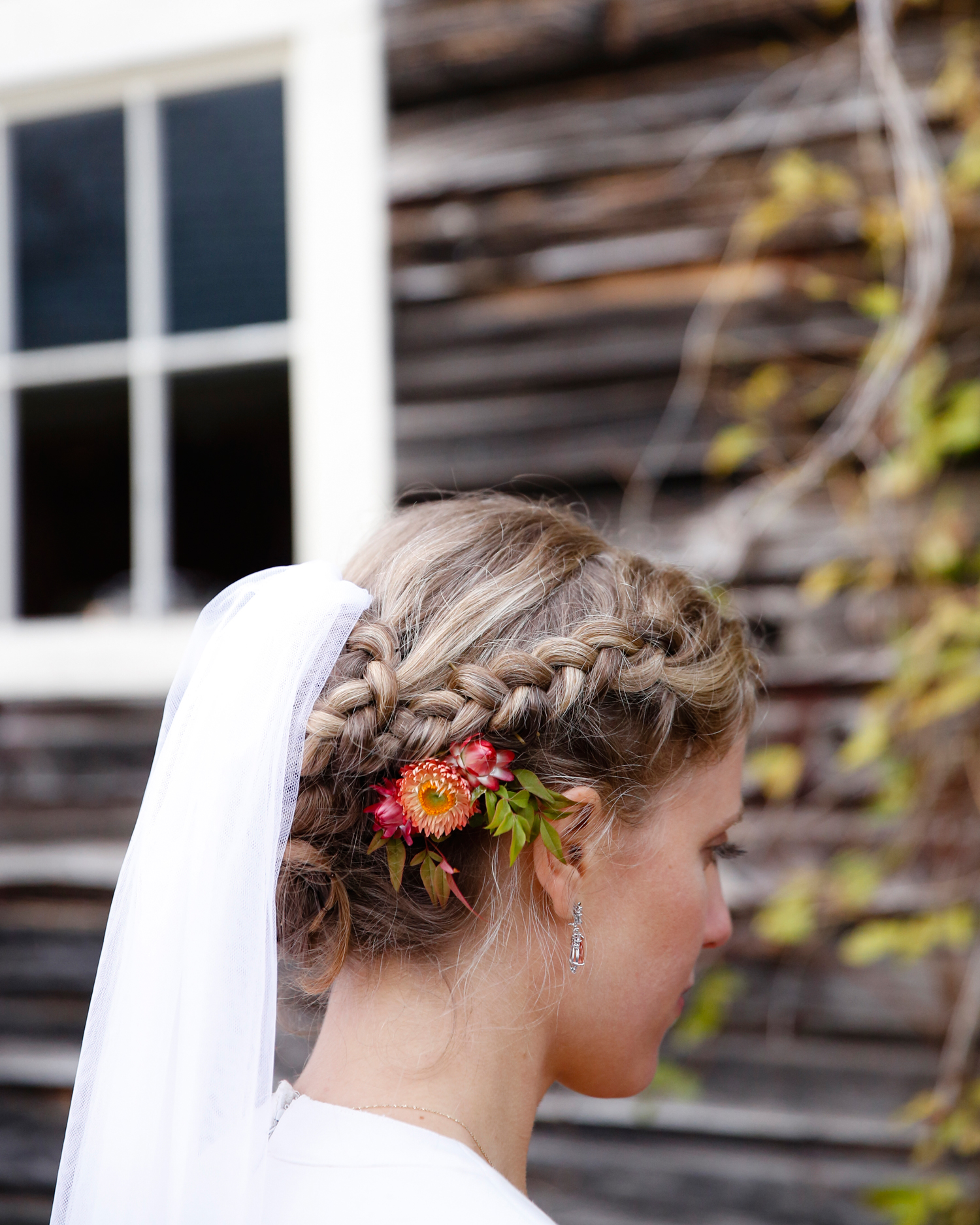 tory jonathan wedding braids