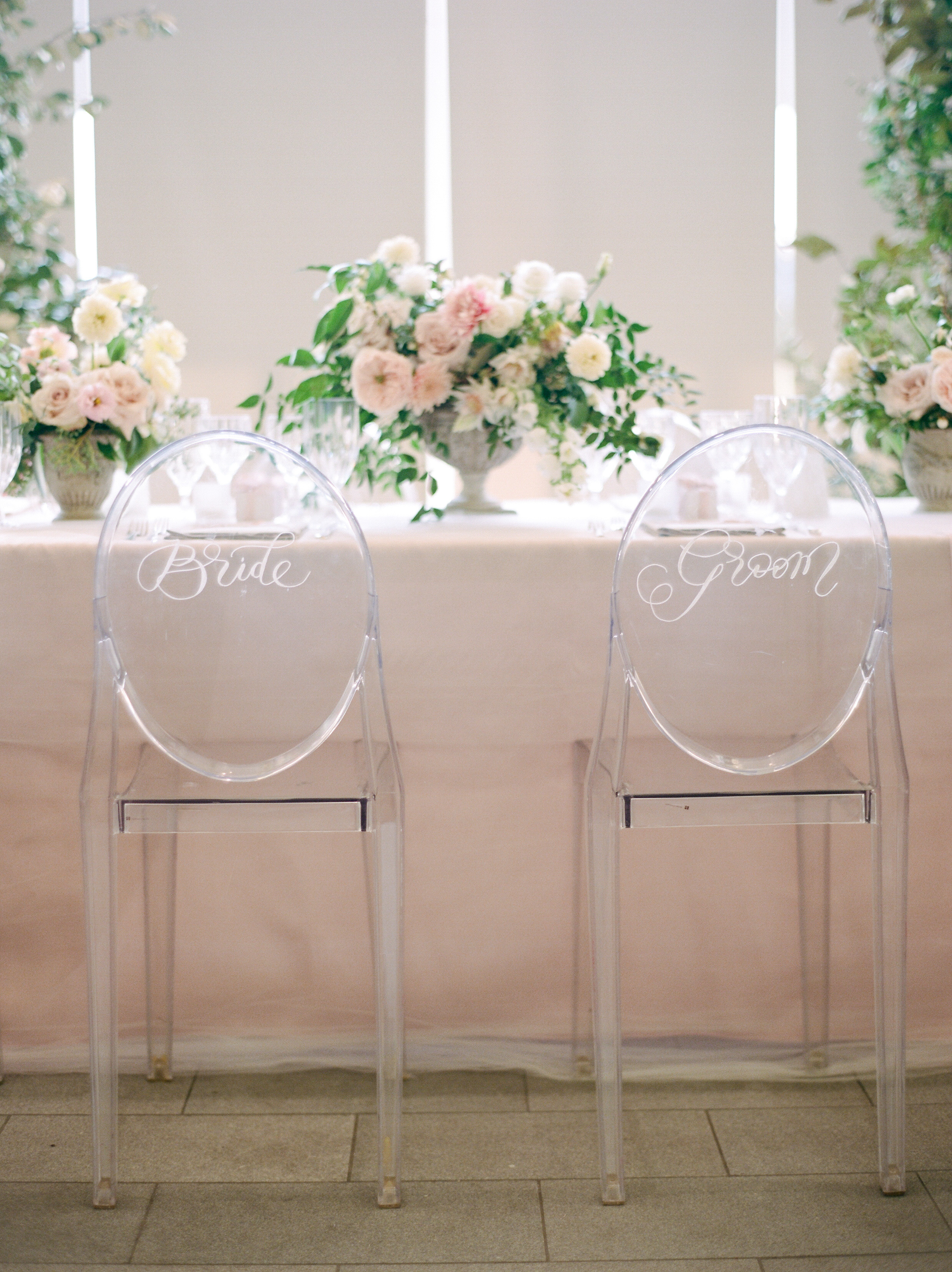 Wedding Chair Rentals.Popular Wedding Rental Chair Types Martha Stewart Weddings
