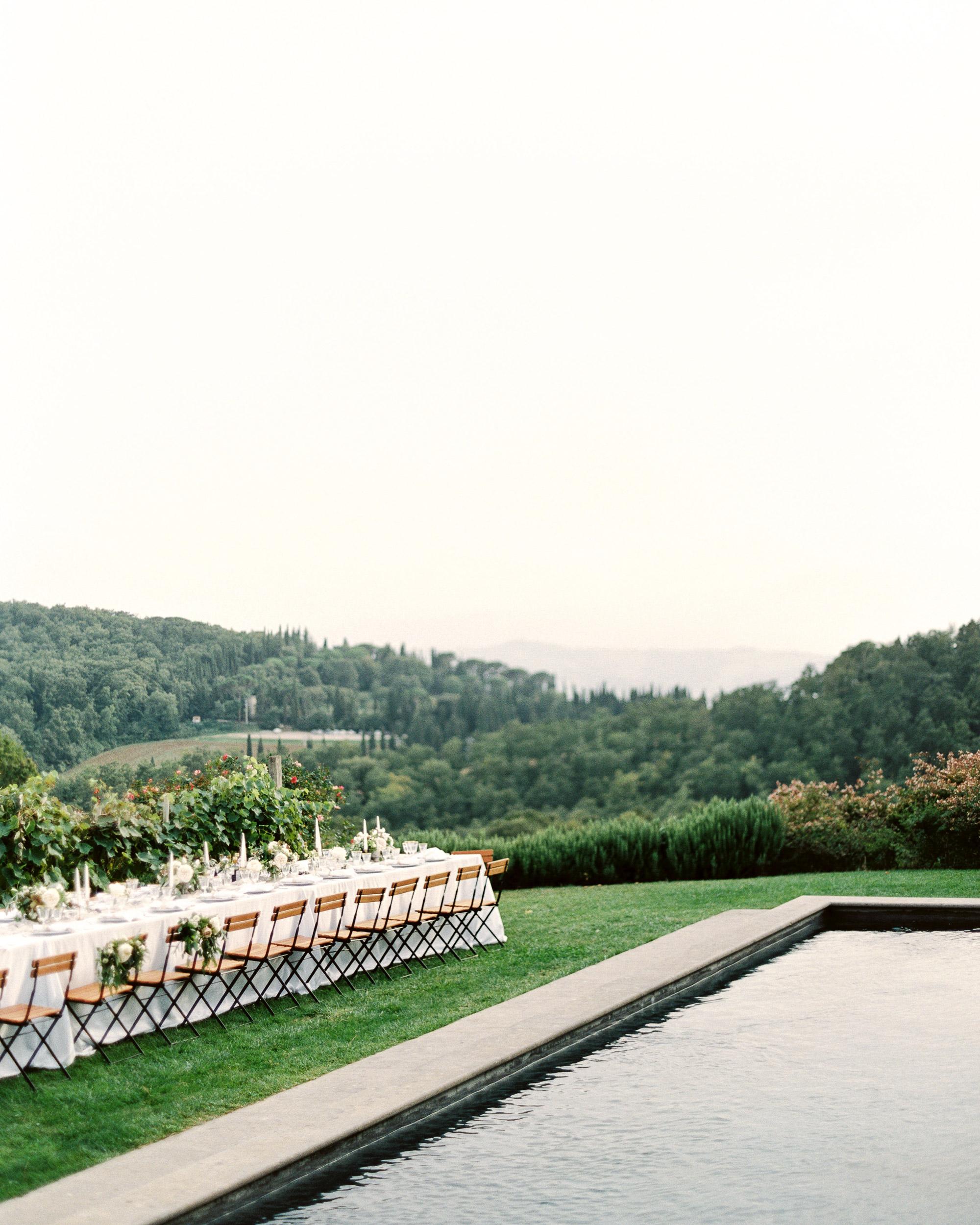 christine-dagan-wedding-reception-table-4280_07-s113011-0616.jpg