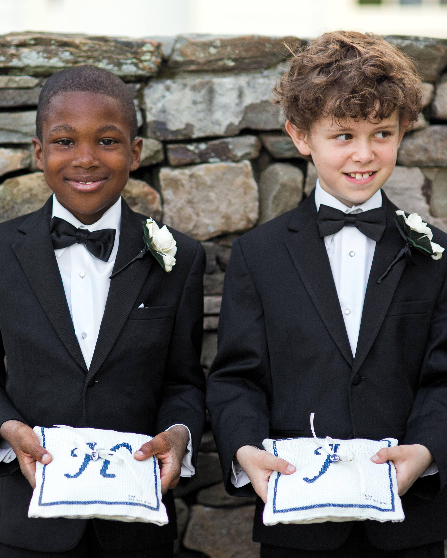 mhonor-jay-wedding-connecticut-ring-bearers-0729-d112238.jpg