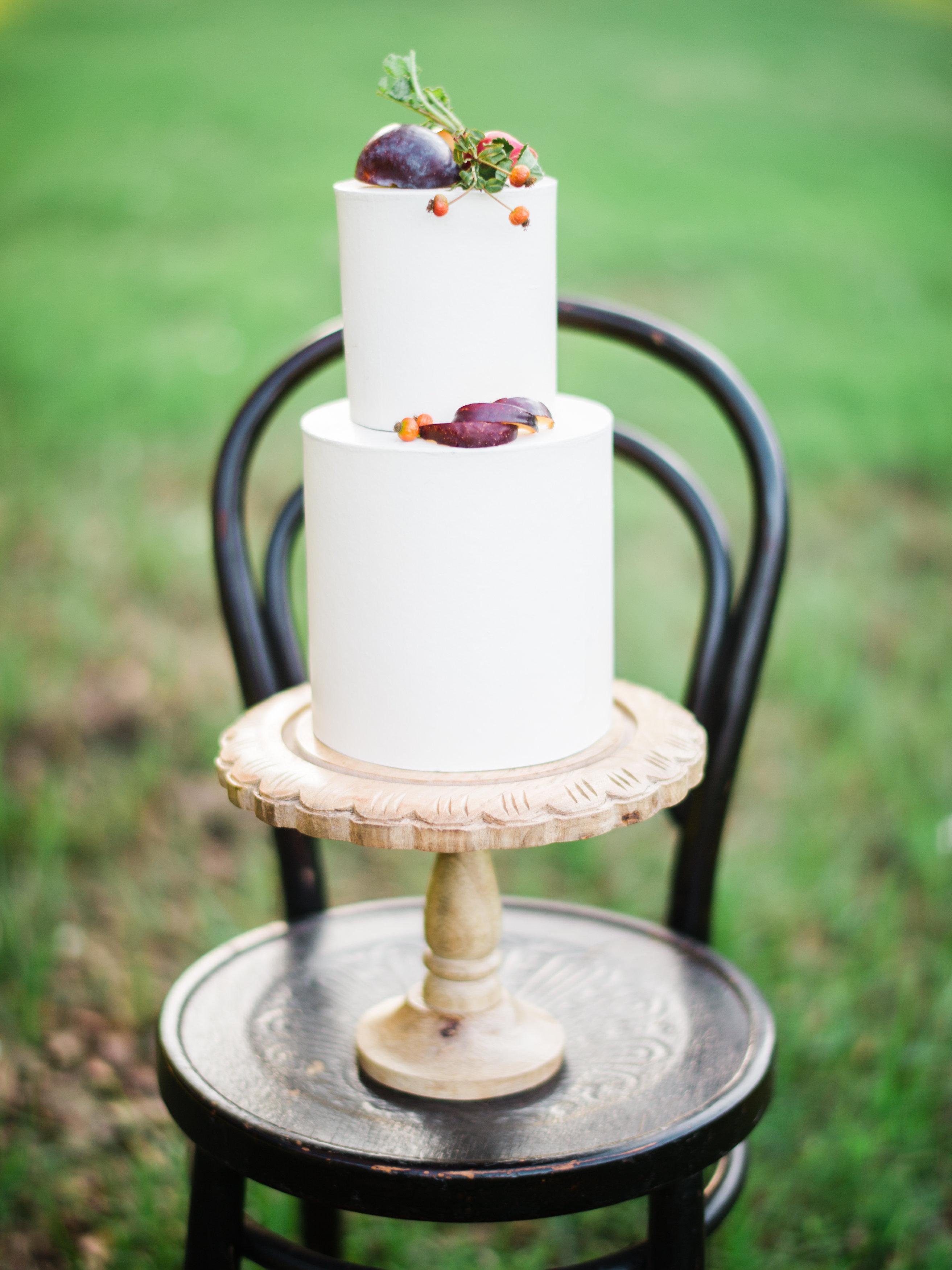 apple wedding ideas awake photography