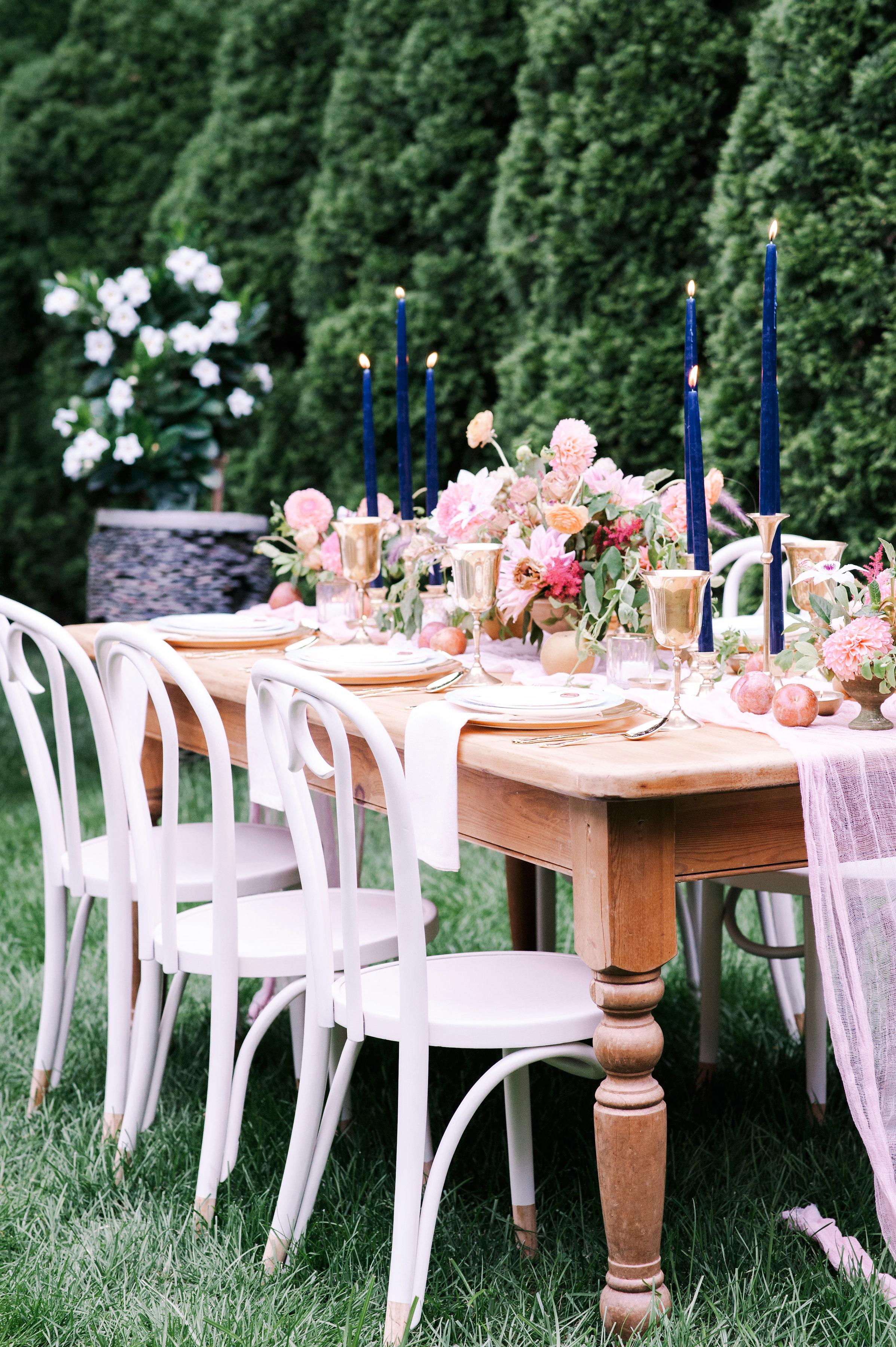 apple wedding ideas kylie mones