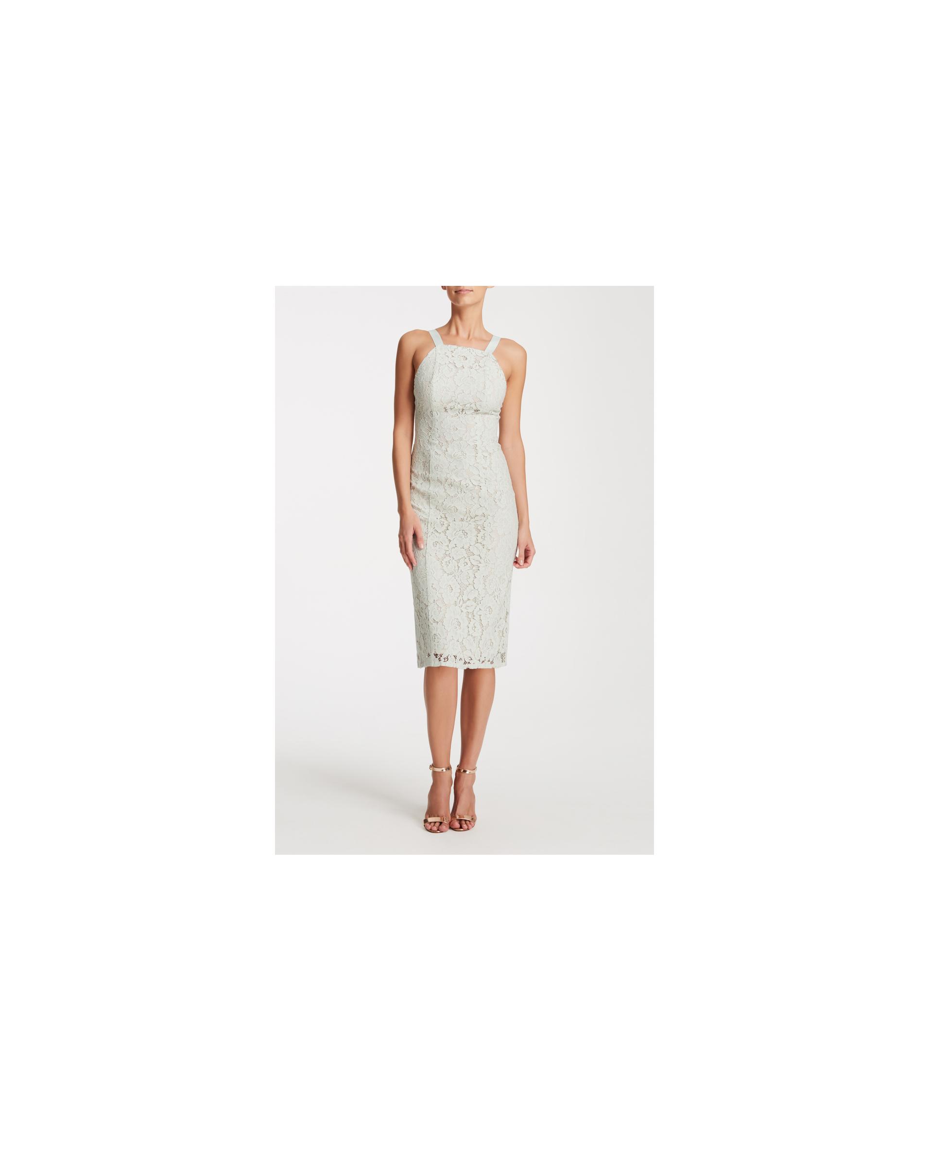 lace bridesmaid dresses name of love victoria dress