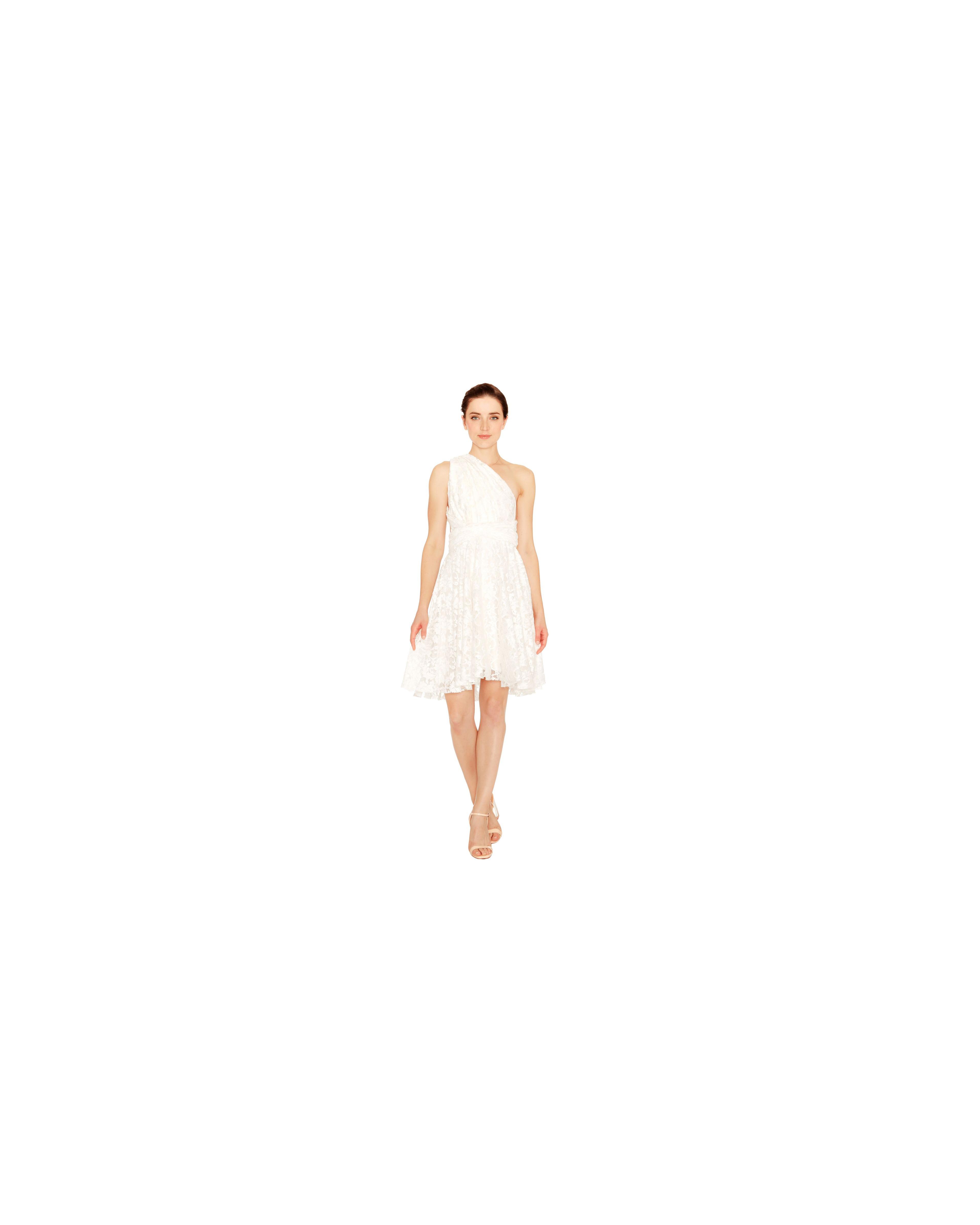 lace bridesmaid dresses twobirds