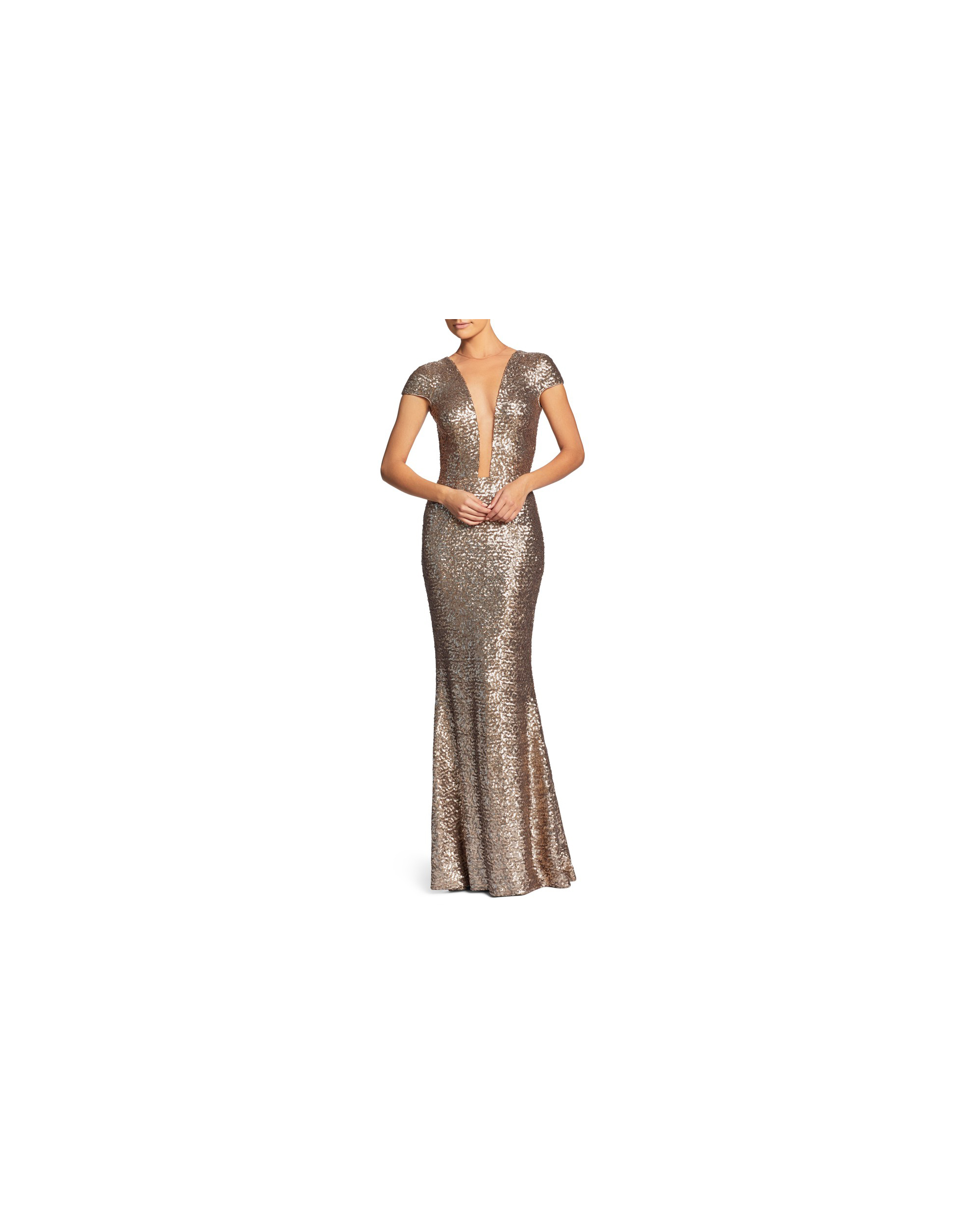 grey silver bridesmaid dresses dress the population michelle