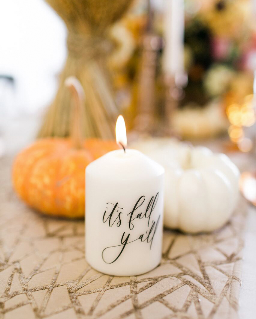 fall engagement party ideas lovisa photo 0718