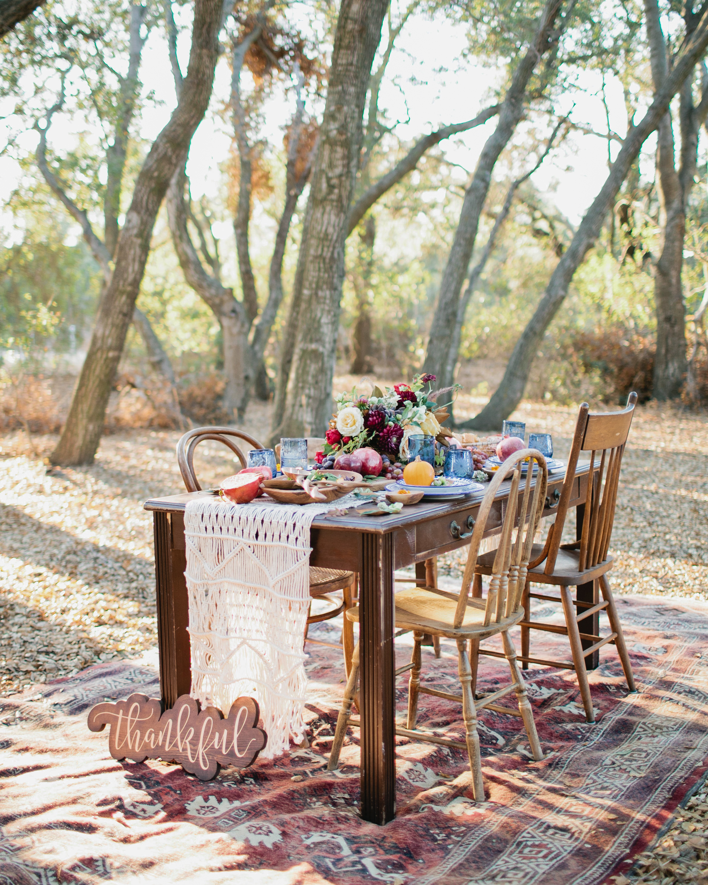 fall engagement party ideas megan welker 0718