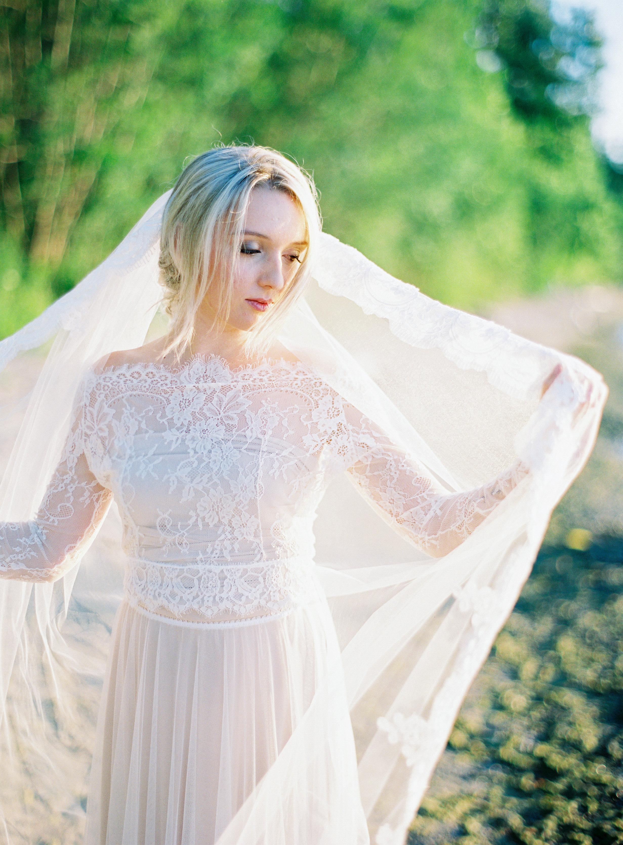 boat neck wedding dresses kurtz orpia
