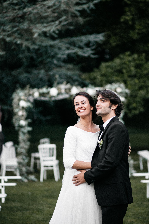 boat neck wedding dresses jean laurent gaudy