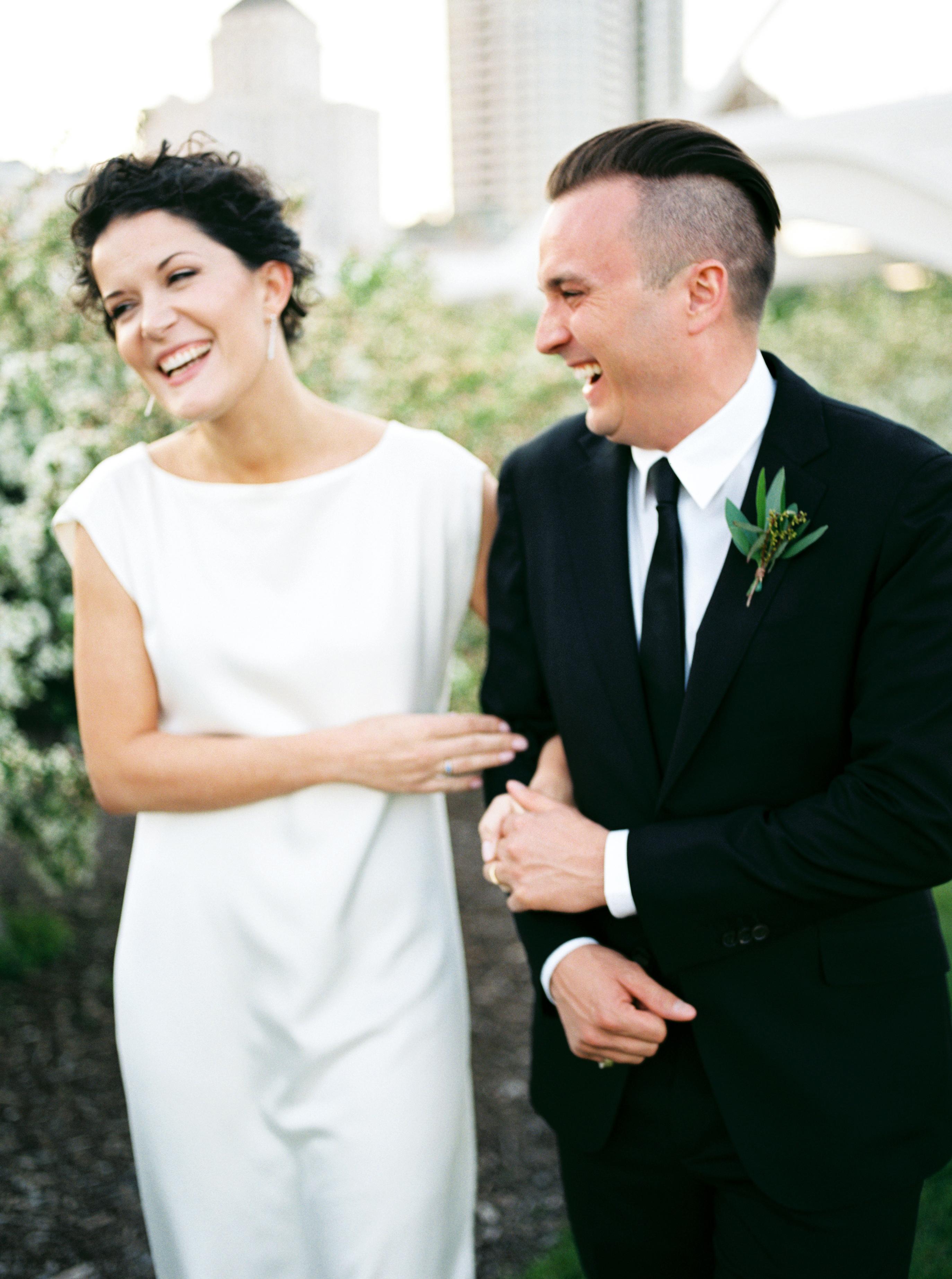 boat neck wedding dresses jake anderson