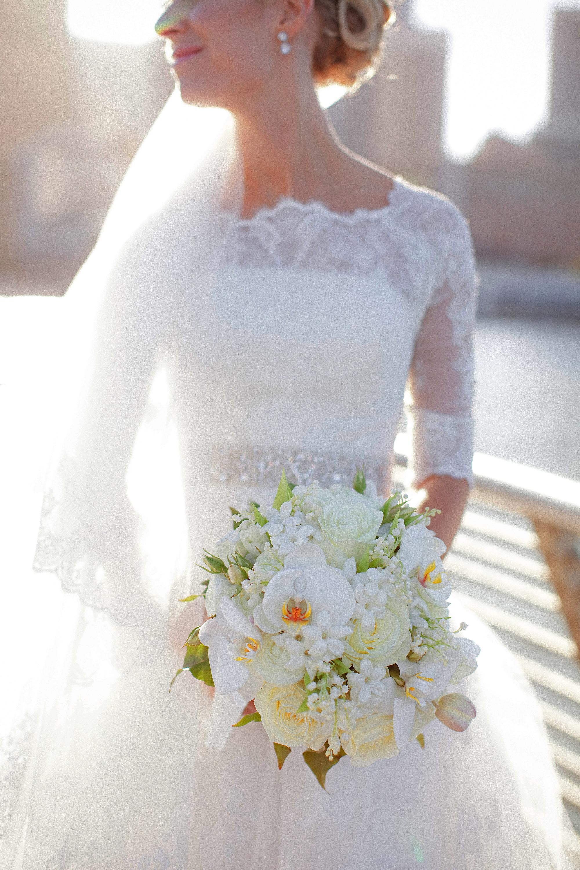 boat neck wedding dresses lori paladino