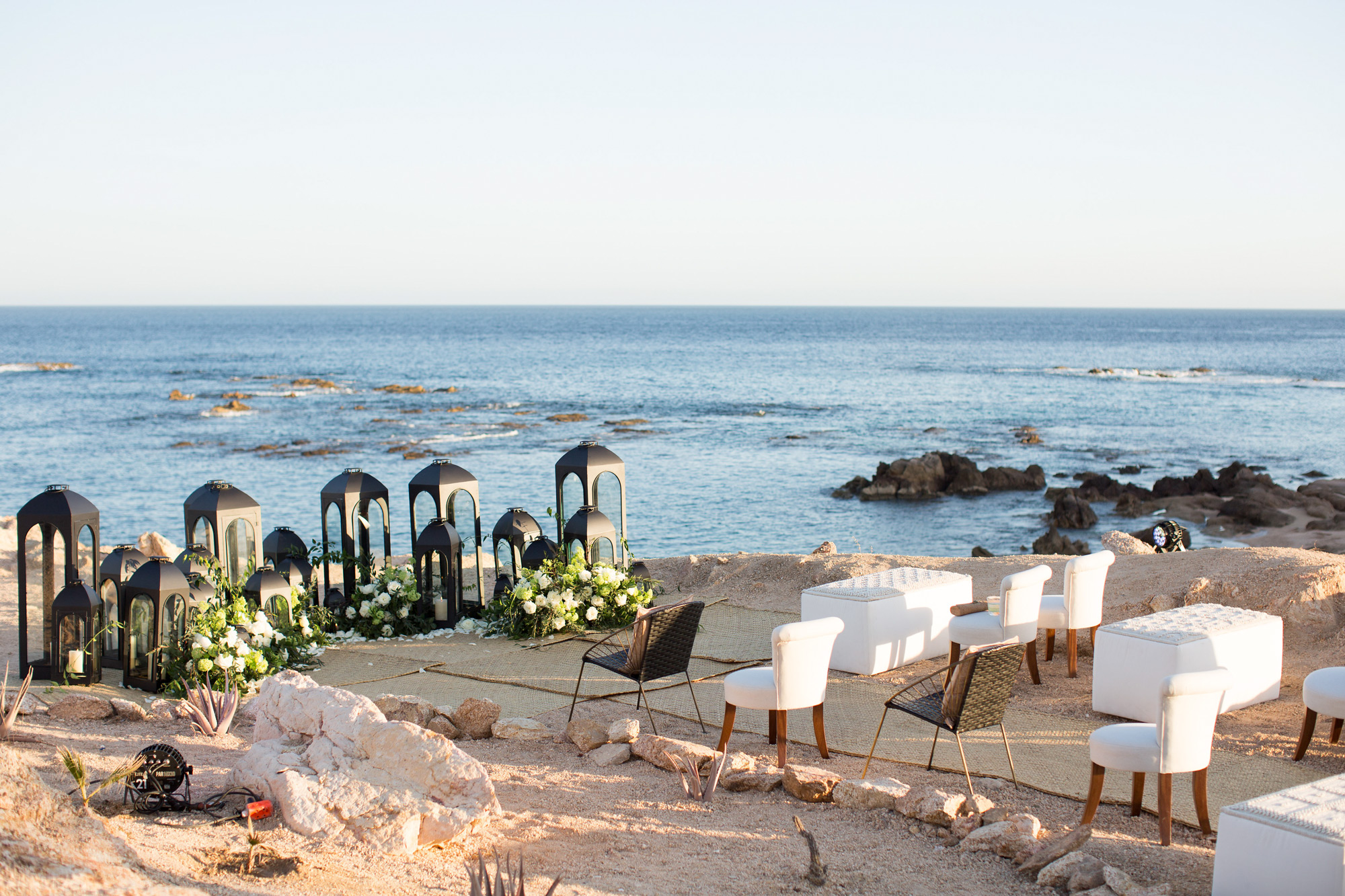 Decoding Destination Wedding Packages