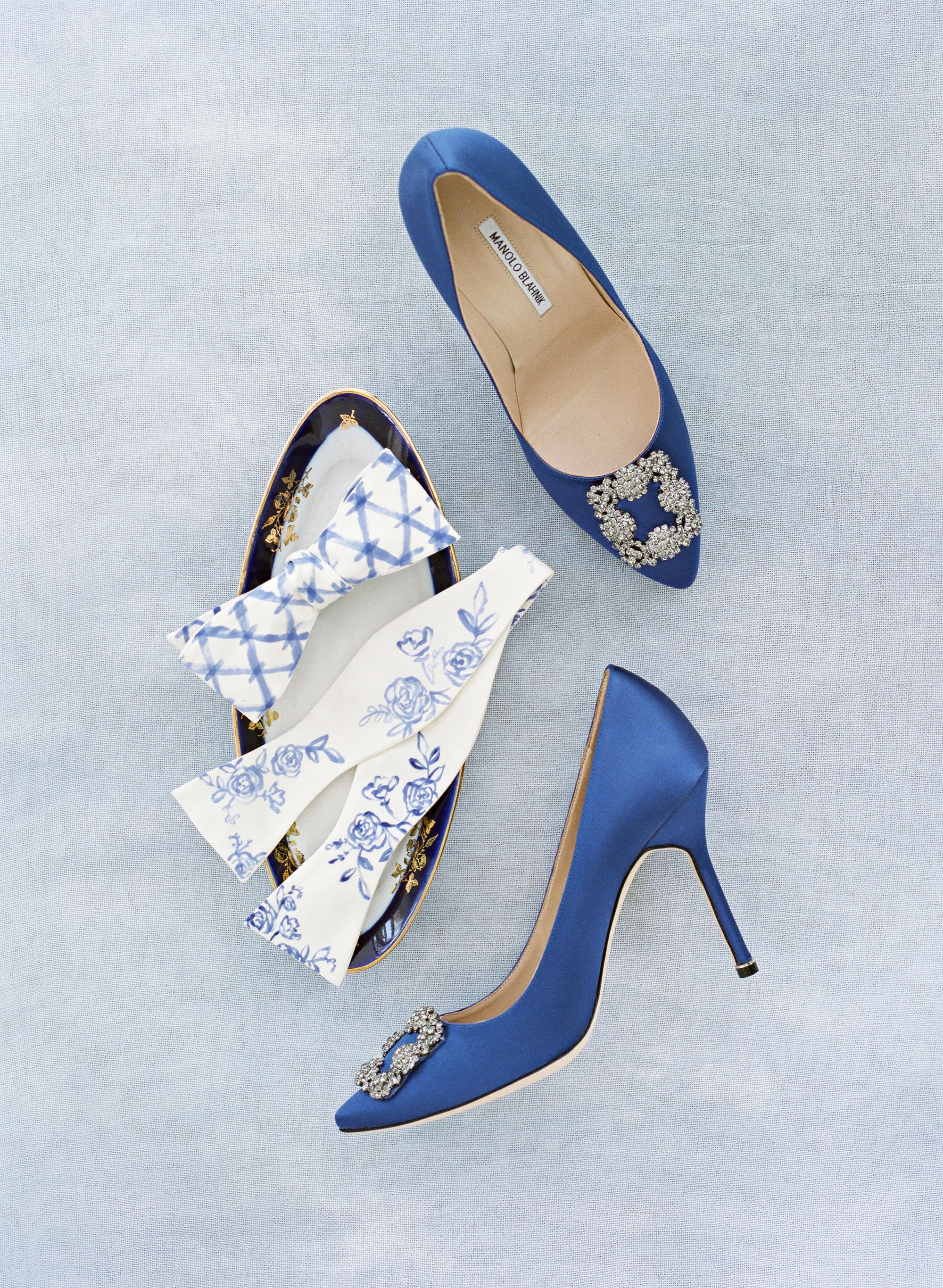 christina matt wedding charleston sc shoes bowtie painted