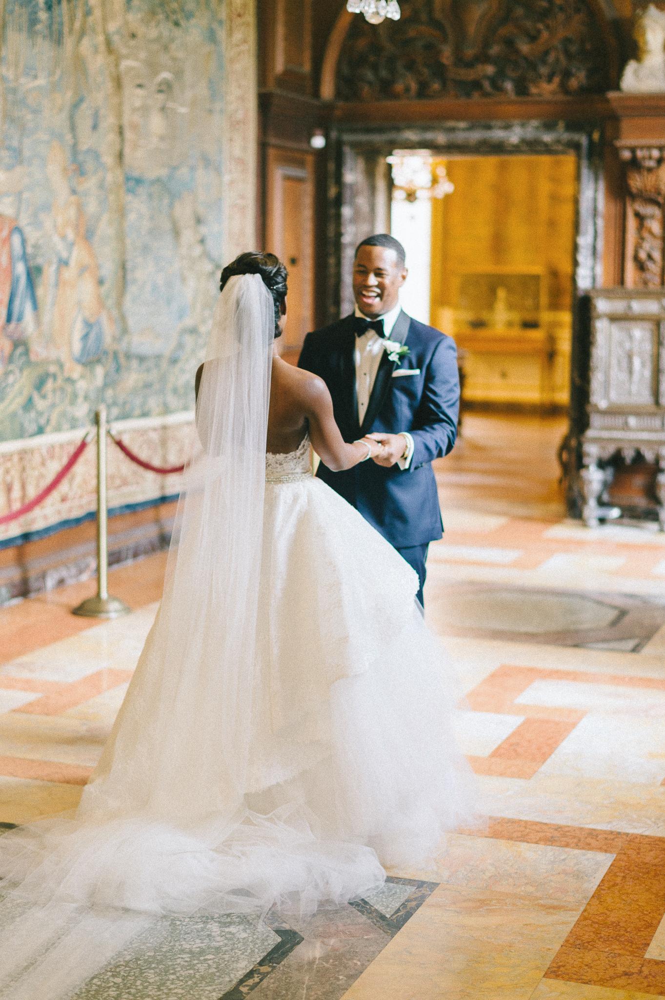 abby marcus wedding firstlook 85