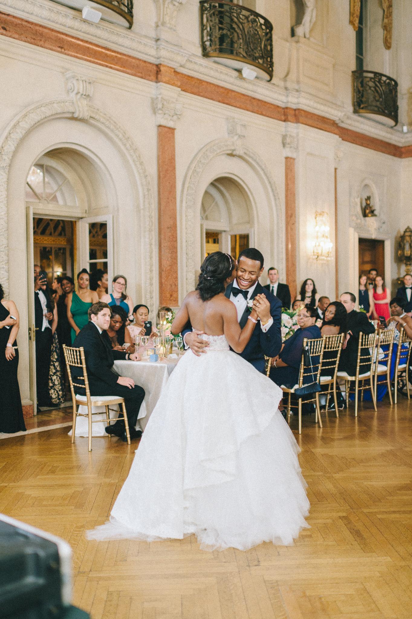 abby marcus wedding firstdance 228