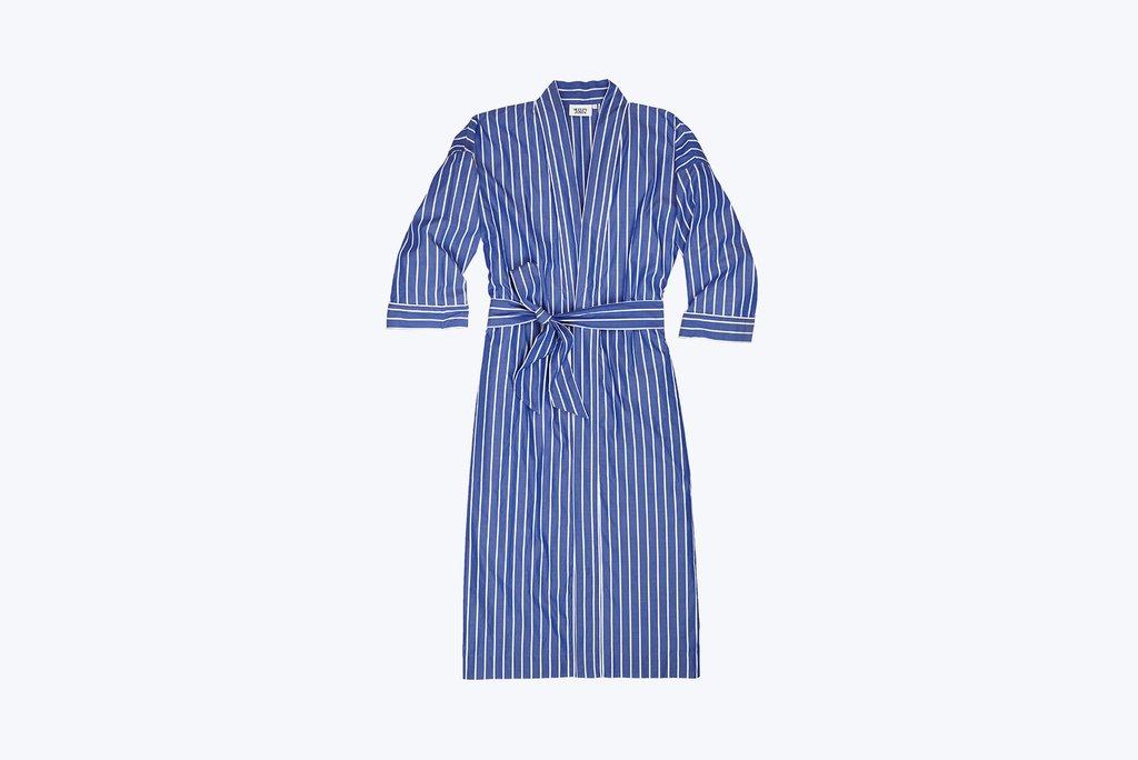 bridesmaids robes sleepy jones