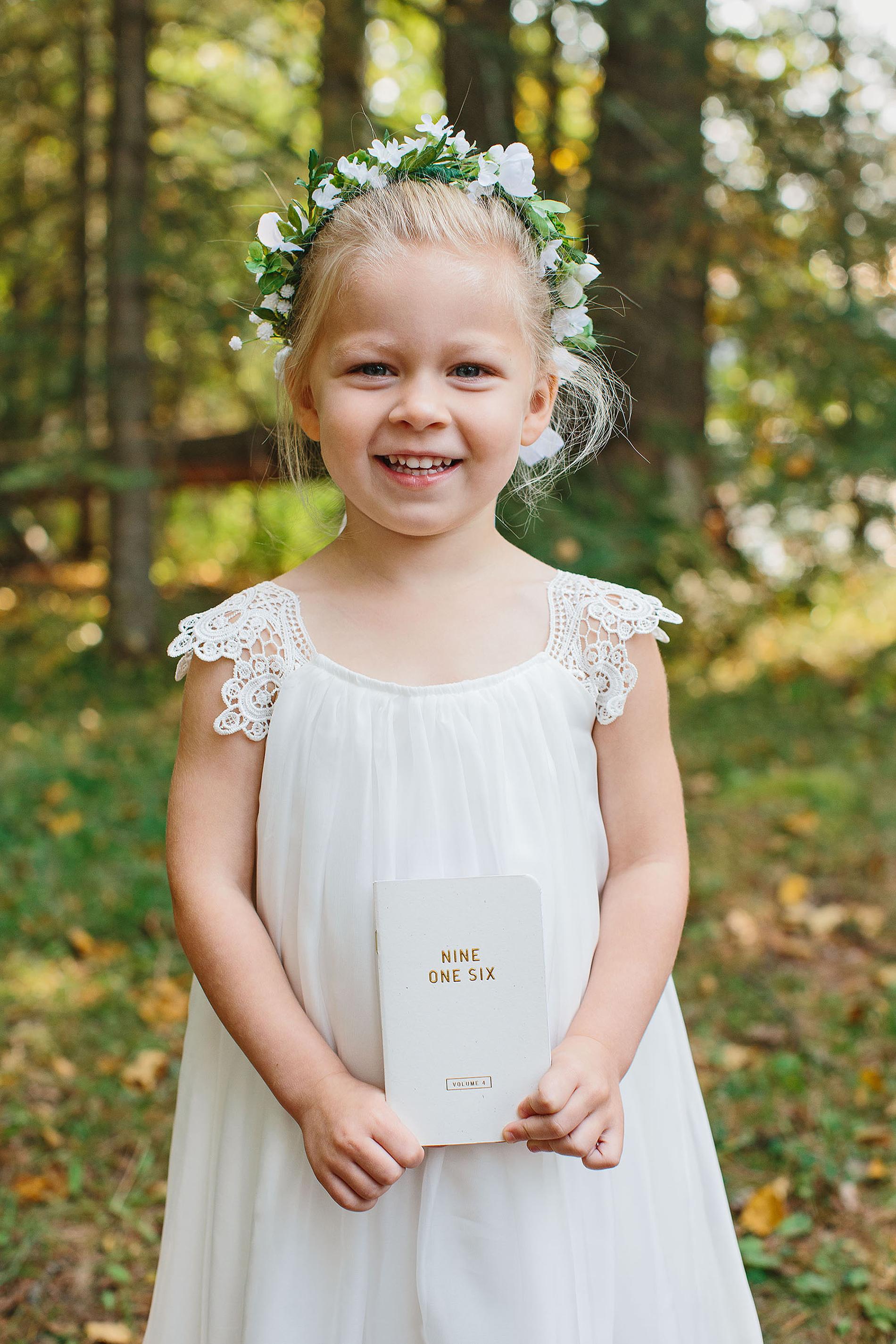 tory sean wedding lake placid new york groom niece