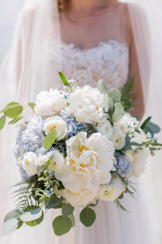 blue bouquet charlie juliet quatrecoeur