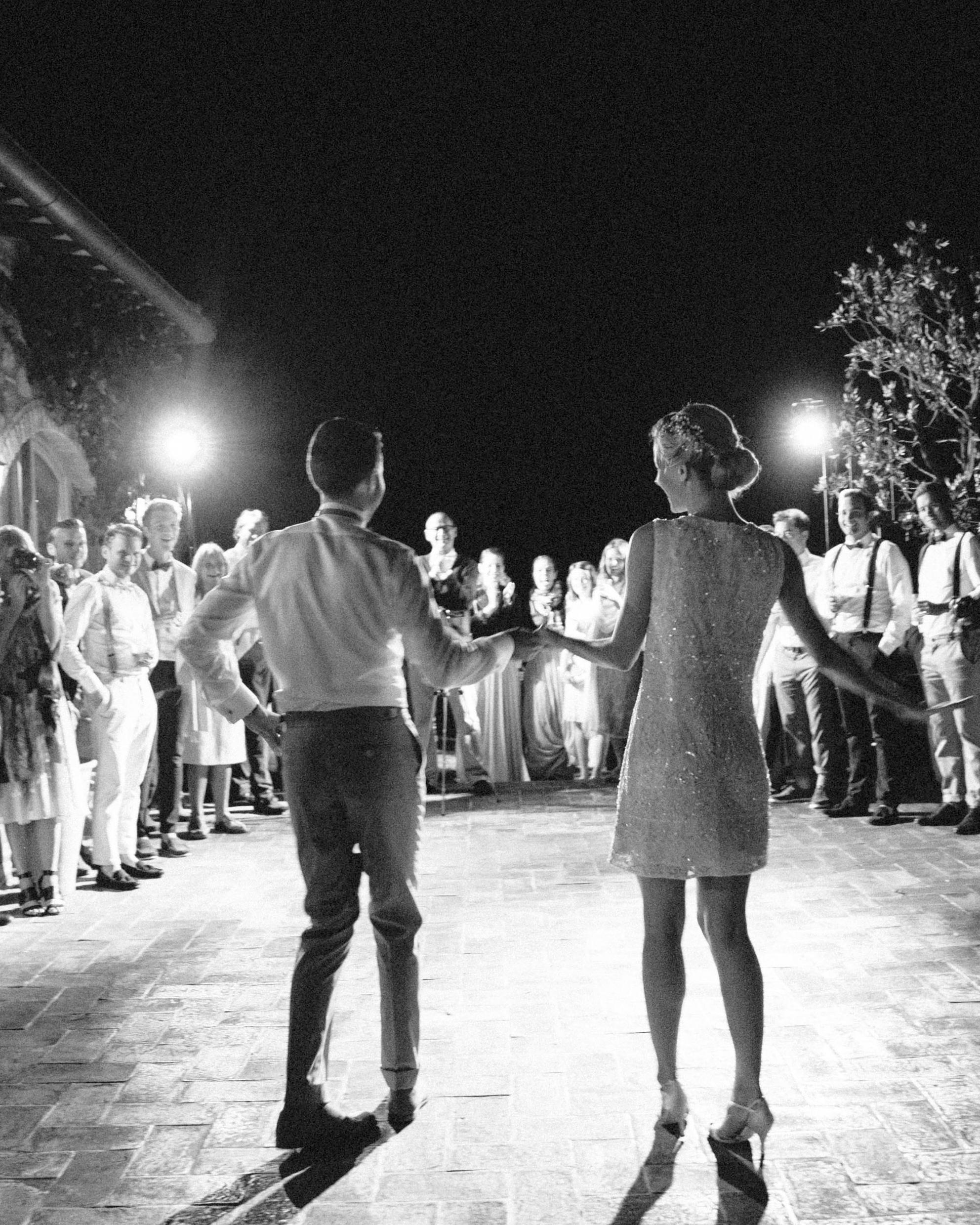 regina-jack-wedding-dance-86-s111820-0215.jpg
