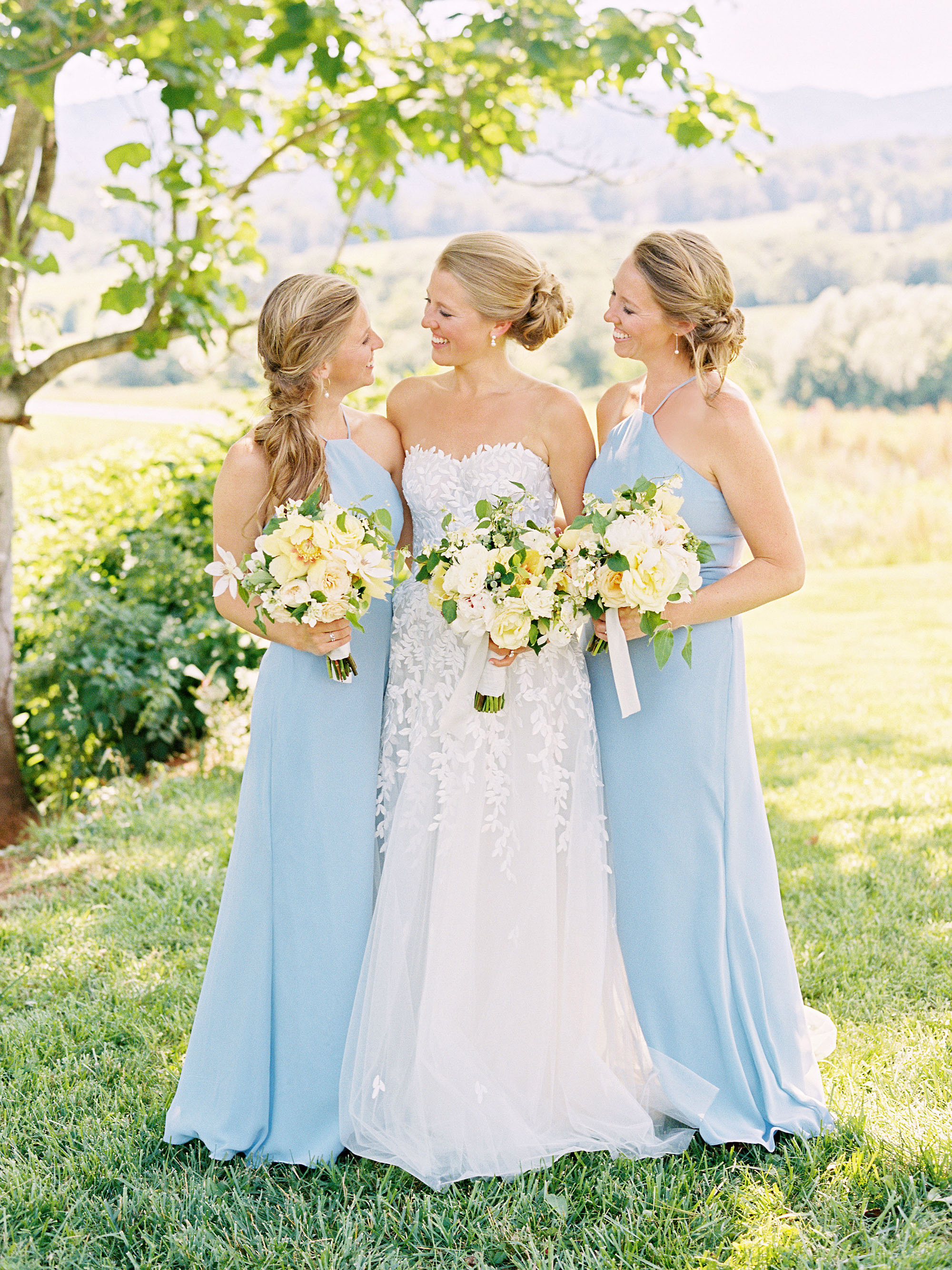 What It's Really Like When a Younger Sibling Gets Married First