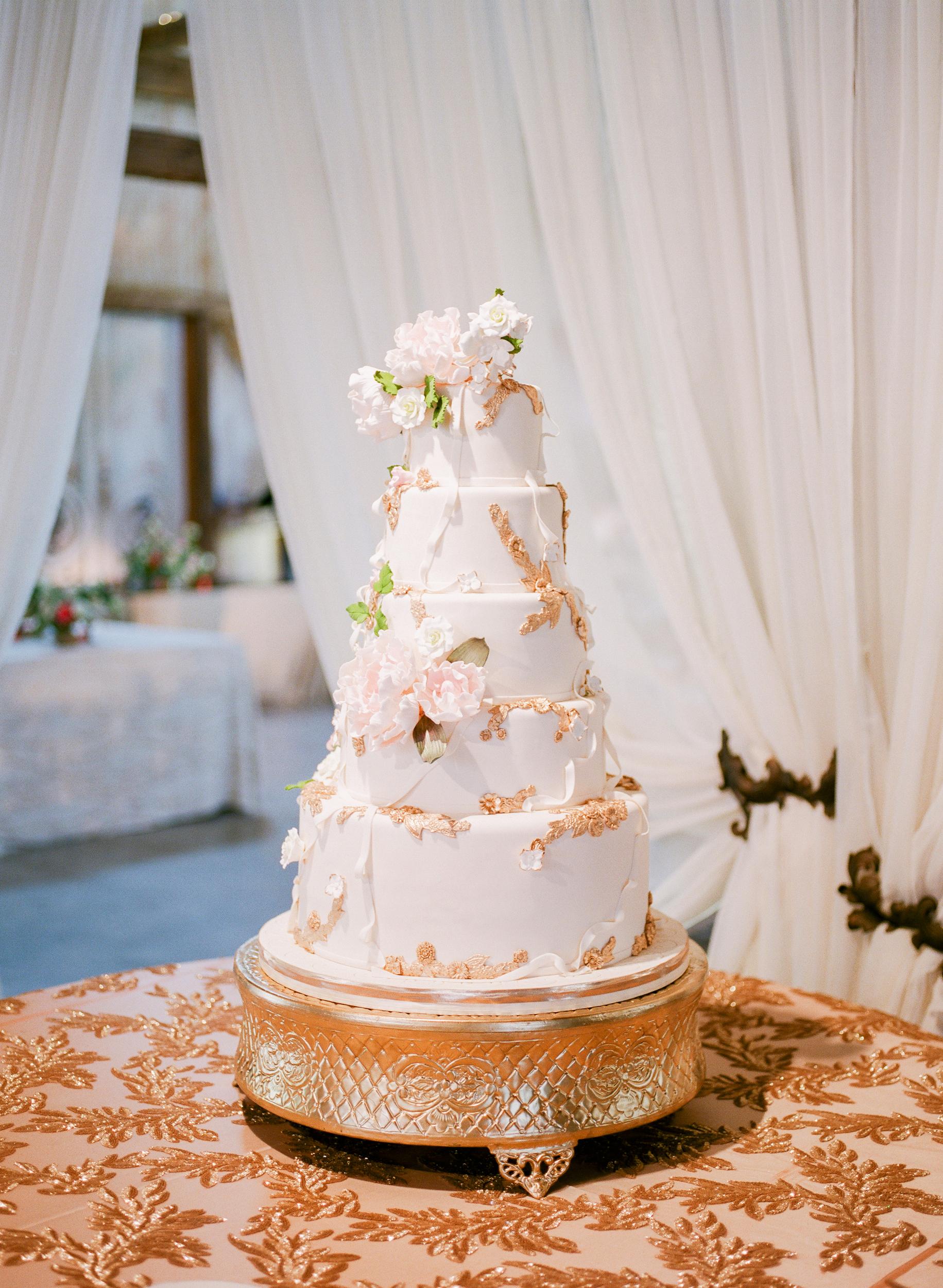 suzanne joseph wedding cake corbin gurkin