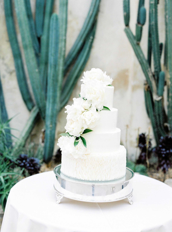 momina jack wedding cake