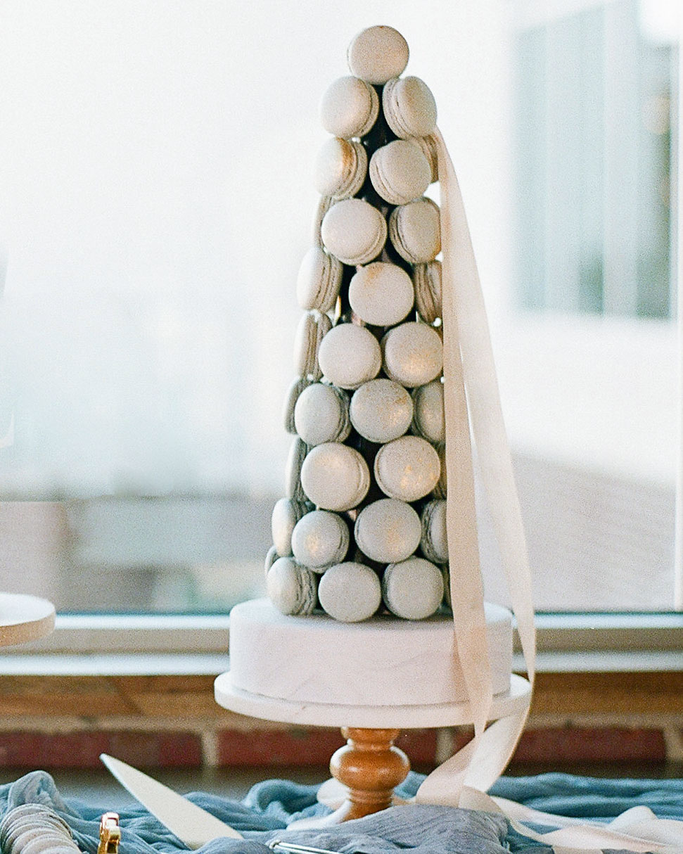 Do You Have to Serve a Wedding Cake?