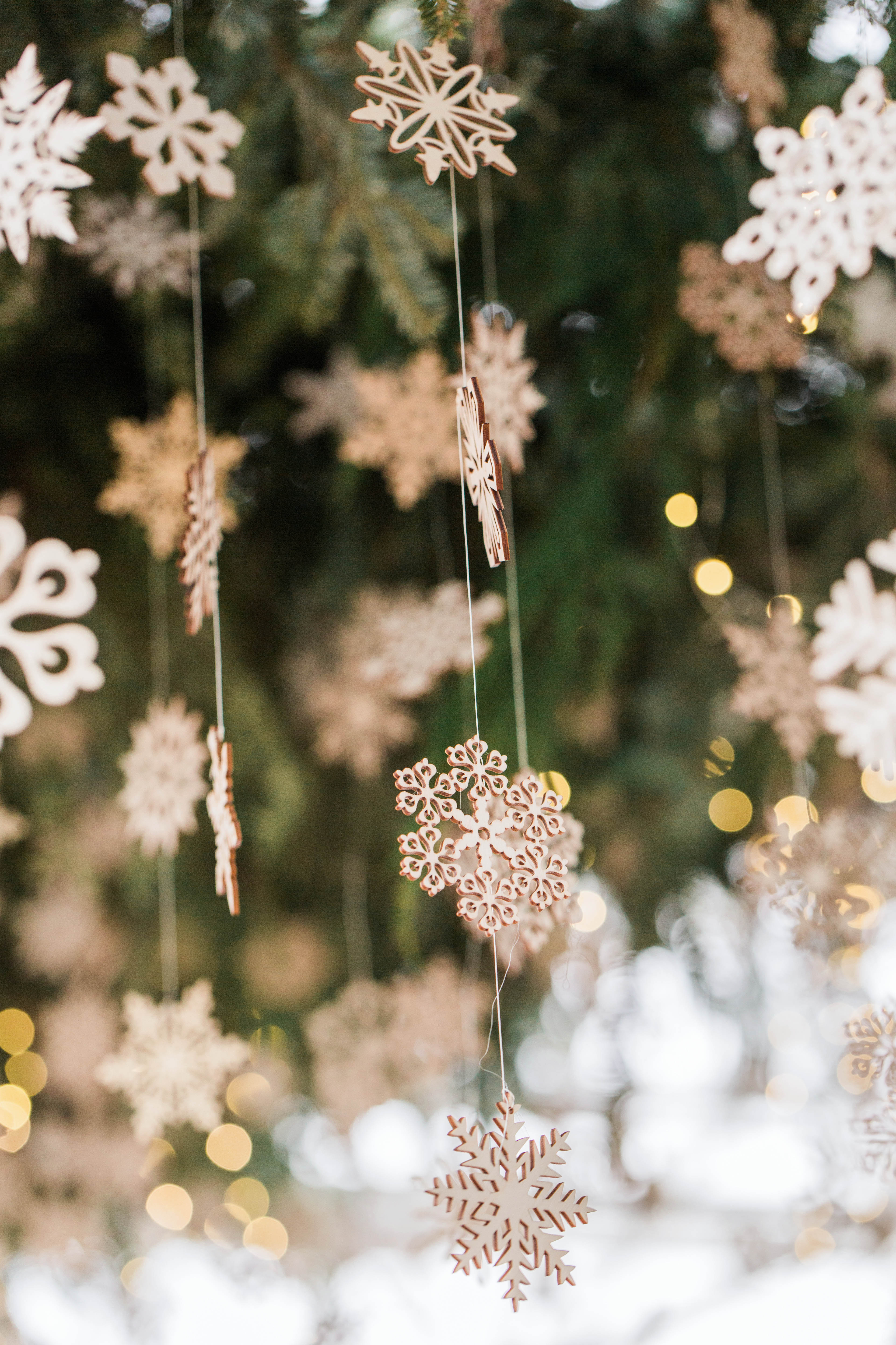 Expert-Approved Tips for Navigating Your First Holiday Season as an Engaged Couple
