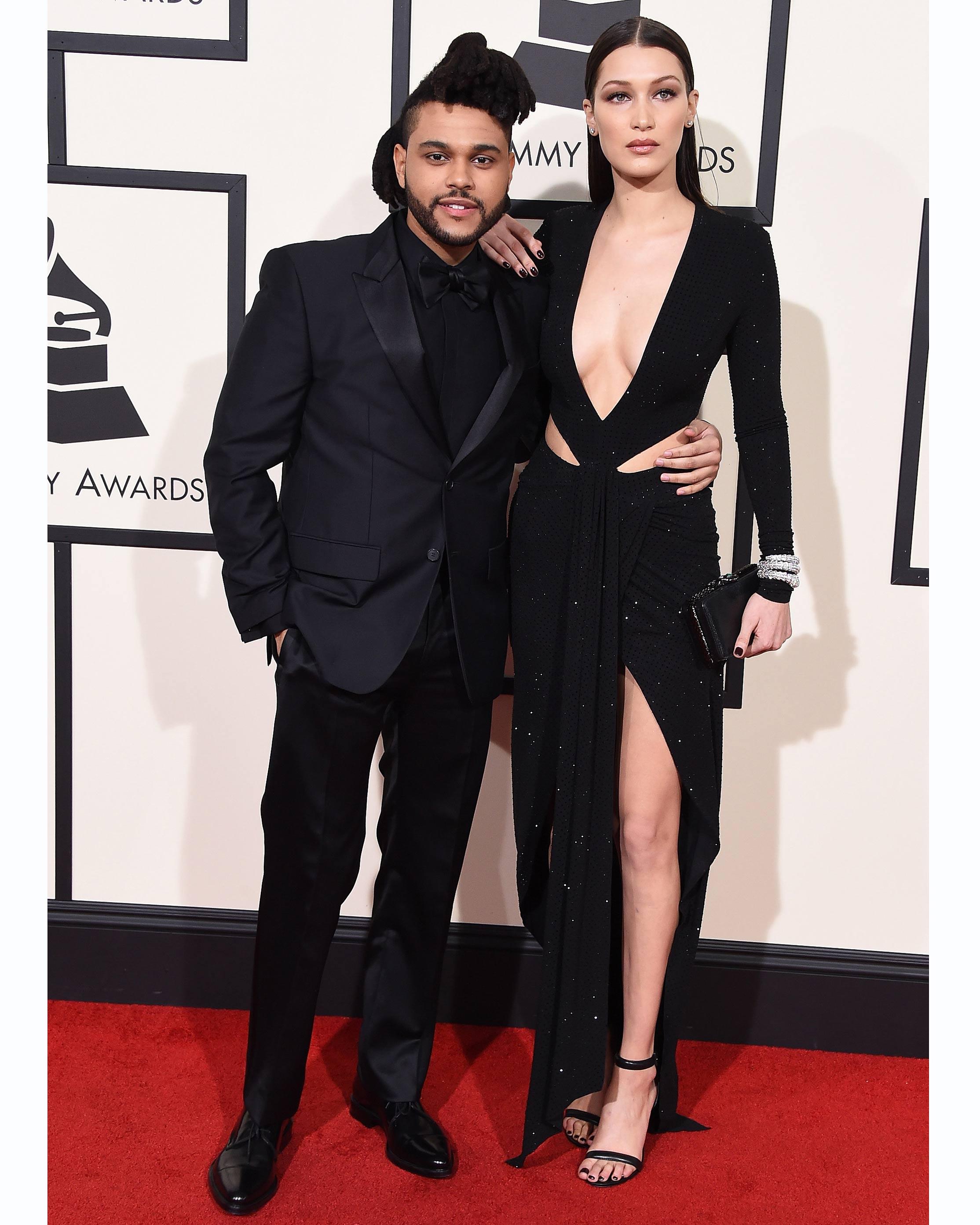 grammy-awards-2016-cutest-couples-the-weeknd-bella-hadid-0216.jpg