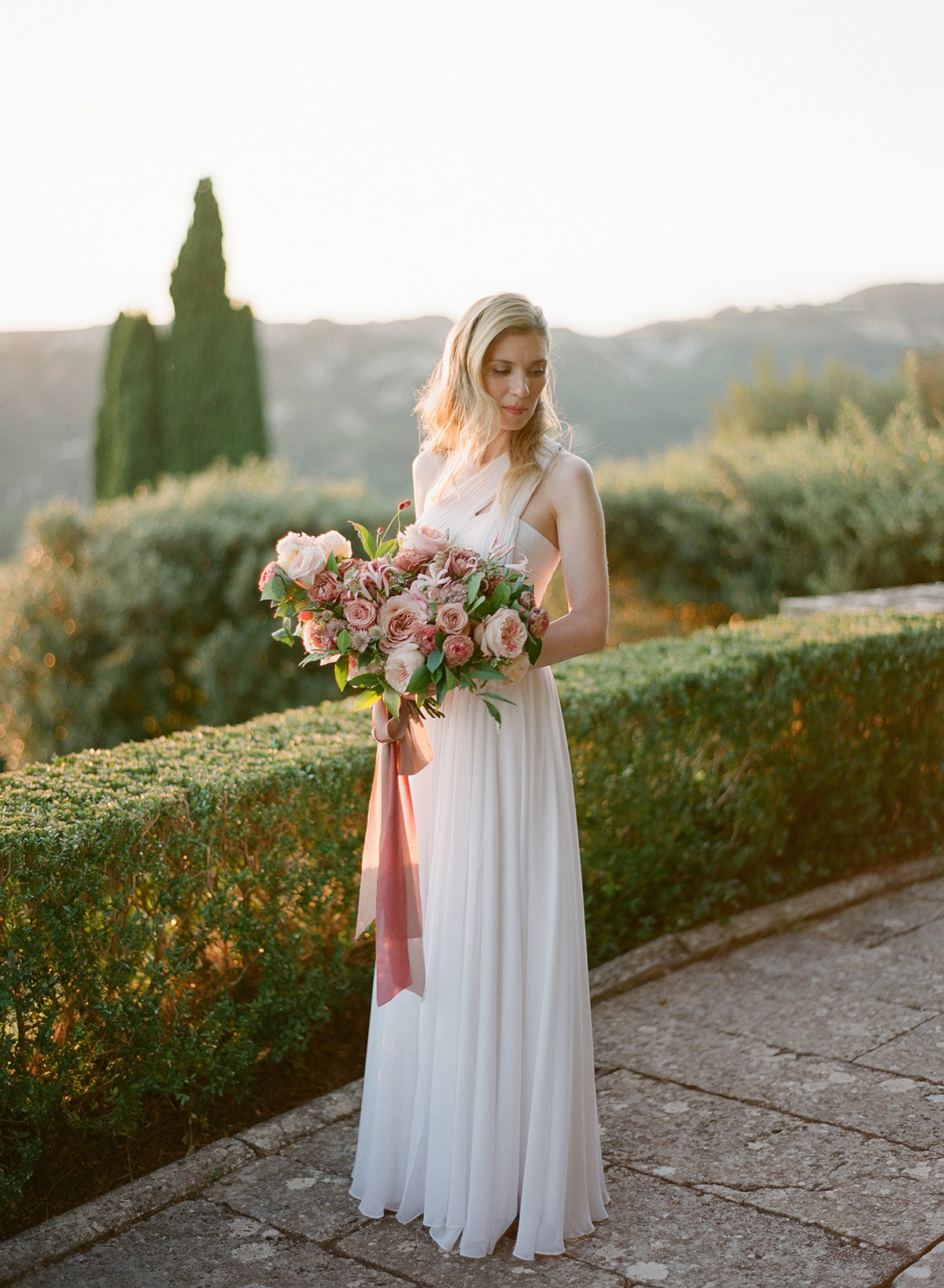 Bustle 101: Everything You Need to Know About Wedding Dress Bustles