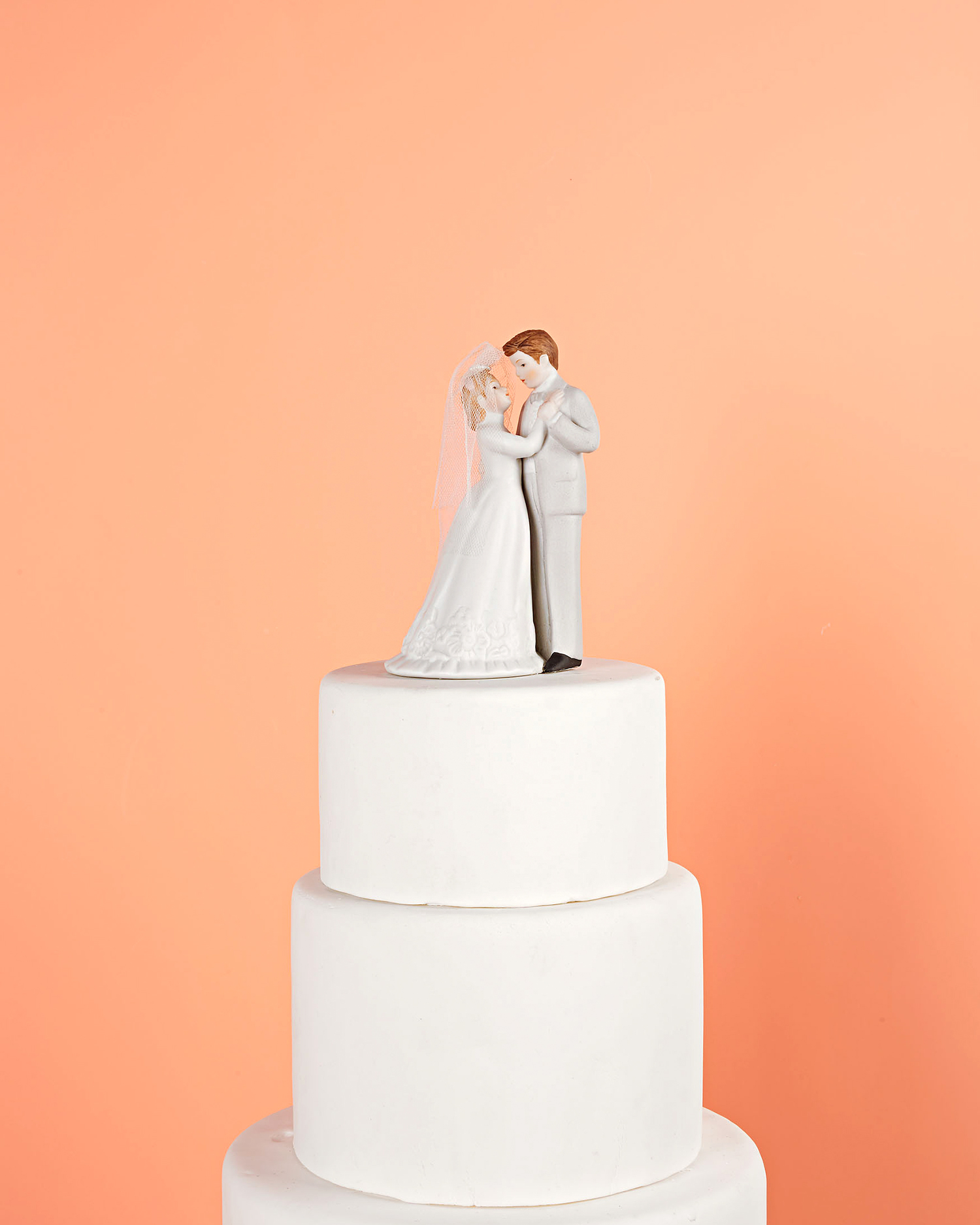 How to Deal with an Injury Before Your Wedding
