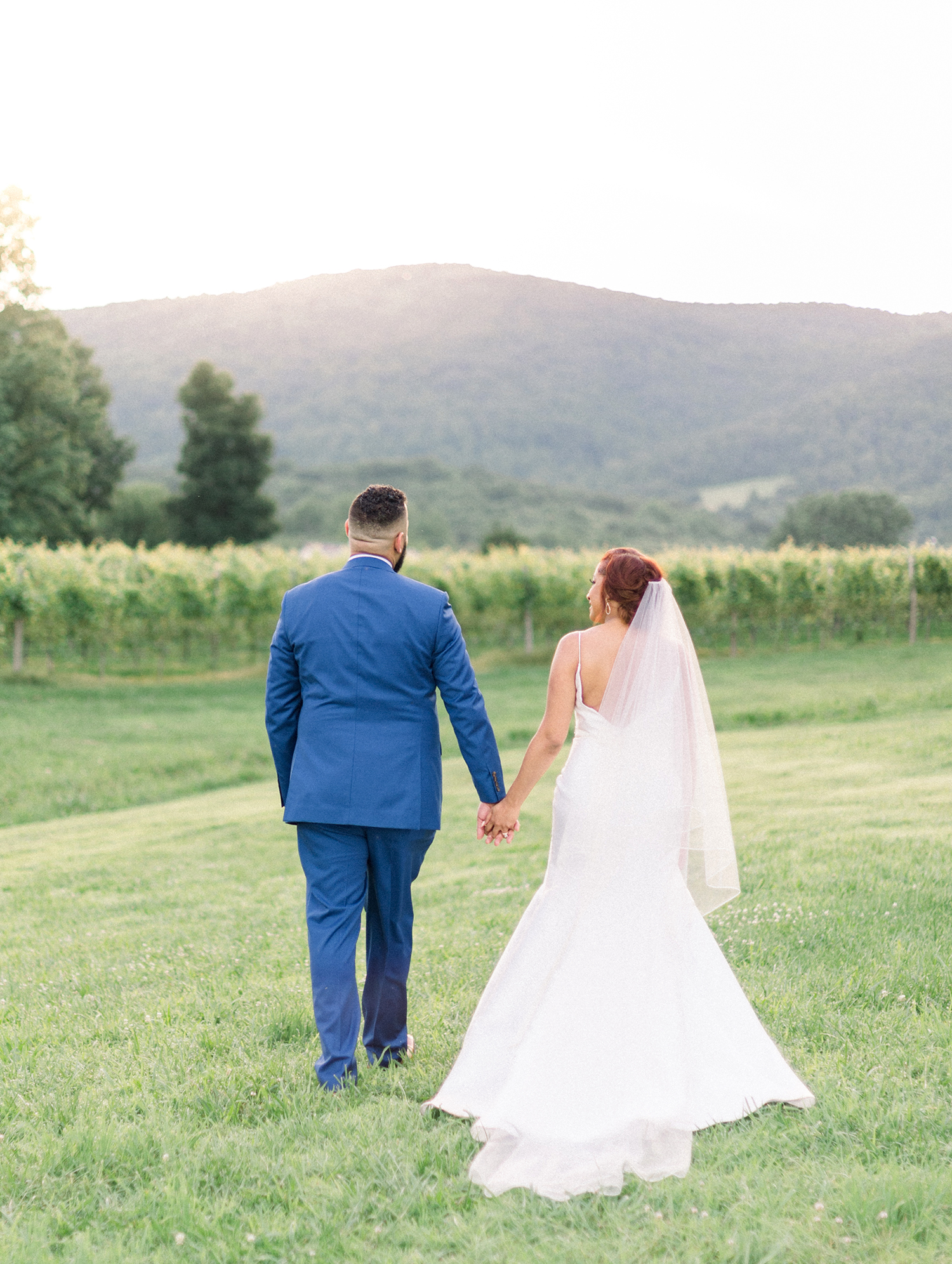 Married Couples Share Their Most Surprising Pieces of Advice for Newlyweds