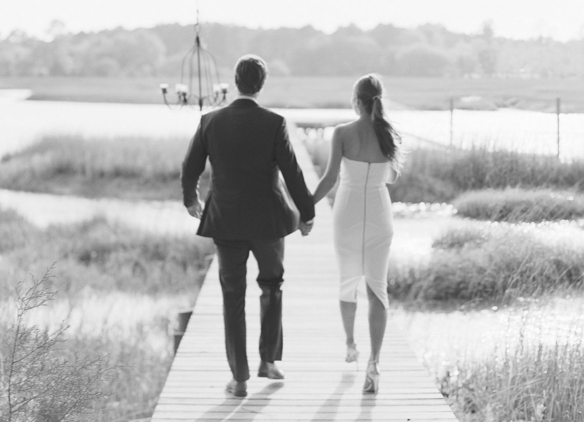 5 Simple Goals Every Couple Should Aim to Accomplish During Their First Year of Marriage