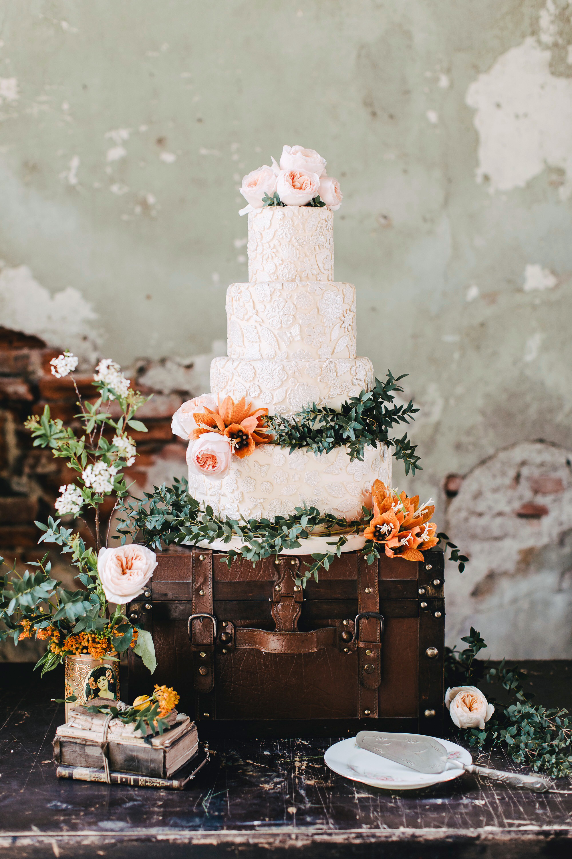 cake designs sara dambra