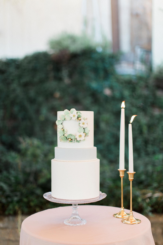 pastel wedding cake jenna joseph sweet cheeks baking co