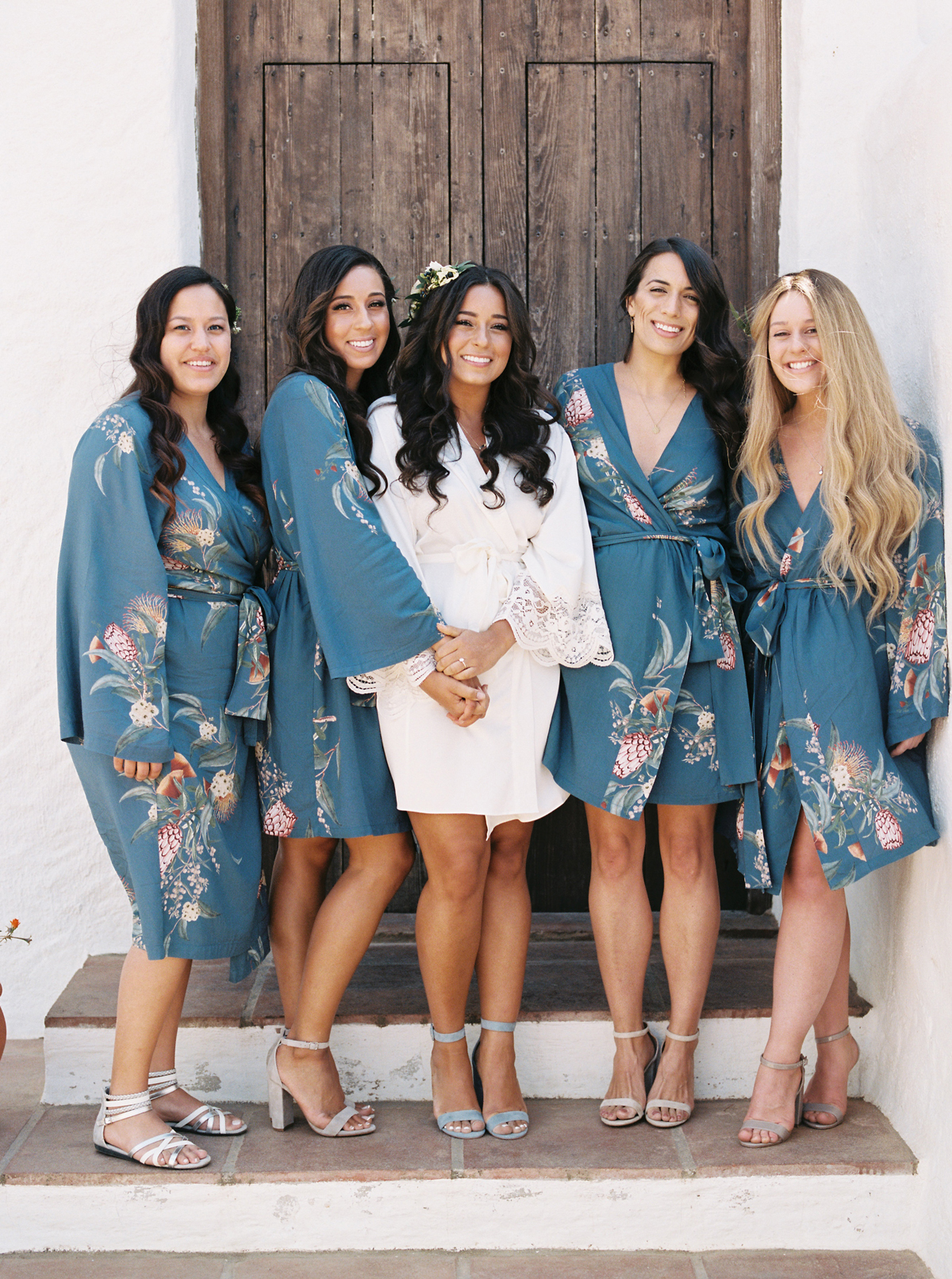 Maid-of-Honor Dilemma: How to Deal with Delinquent Bridesmaids