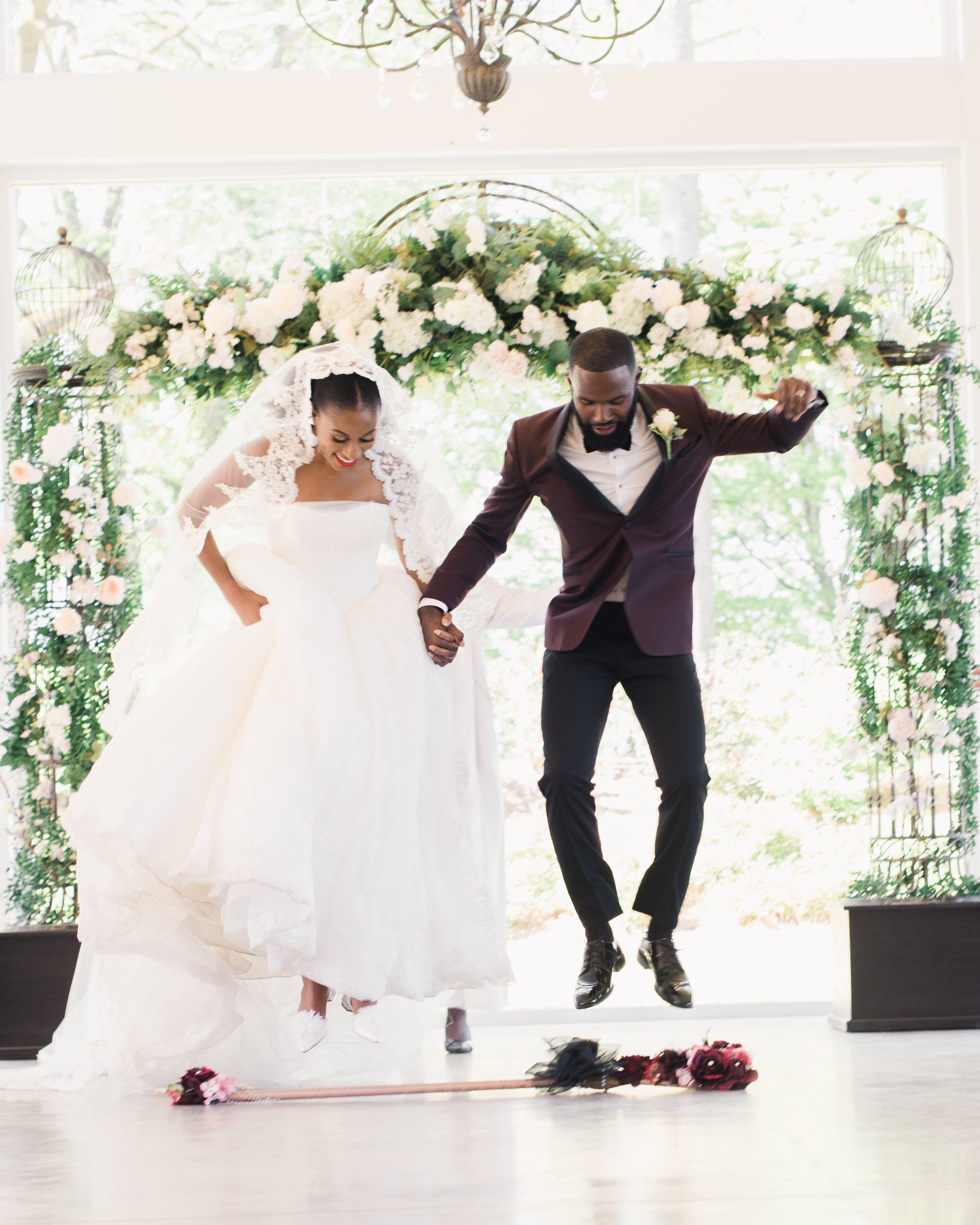 Wedding Ceremony And Reception: The Real Cost Of Serving Multiple Wedding Cakes At Your