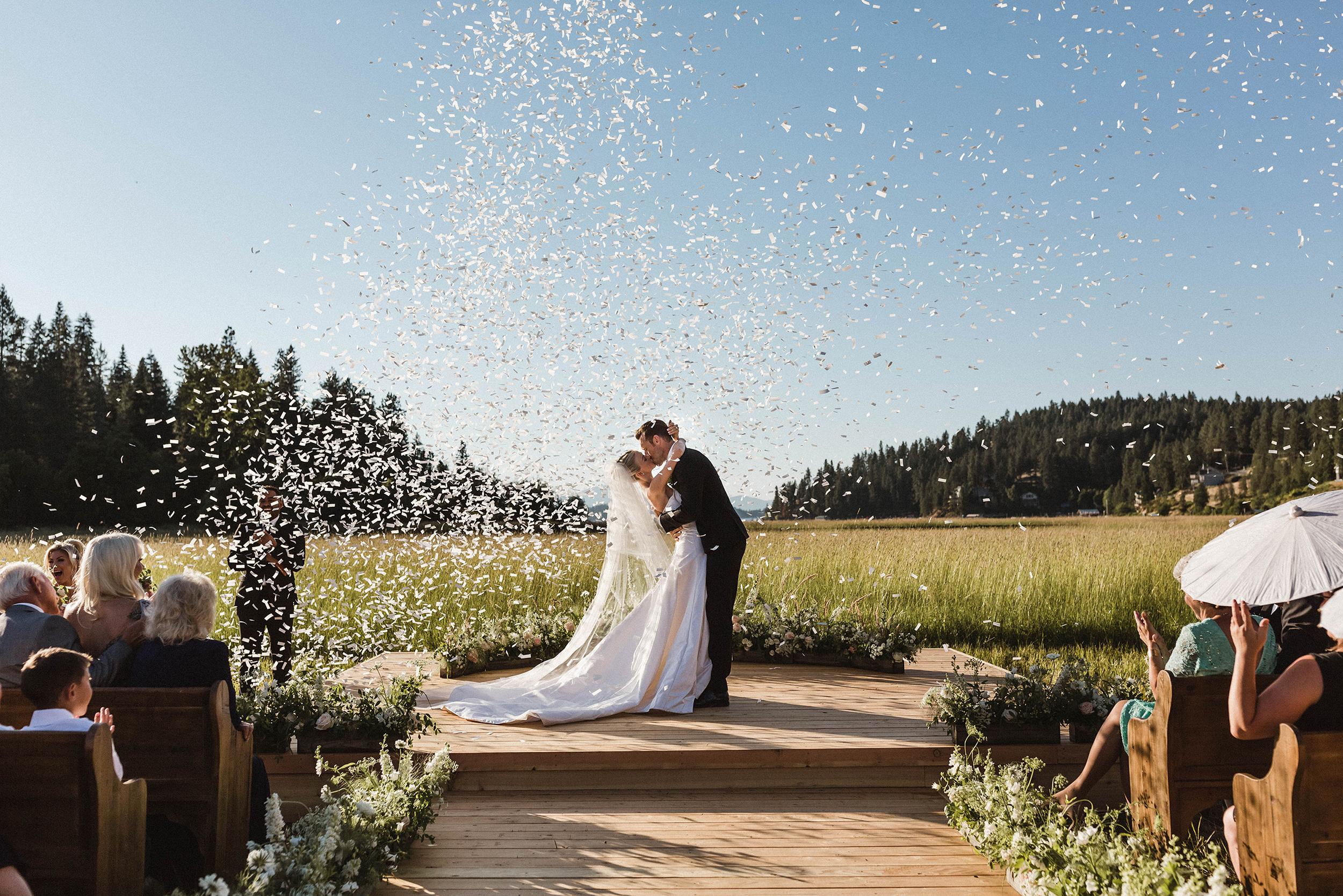julianne hough and brooks laich wedding