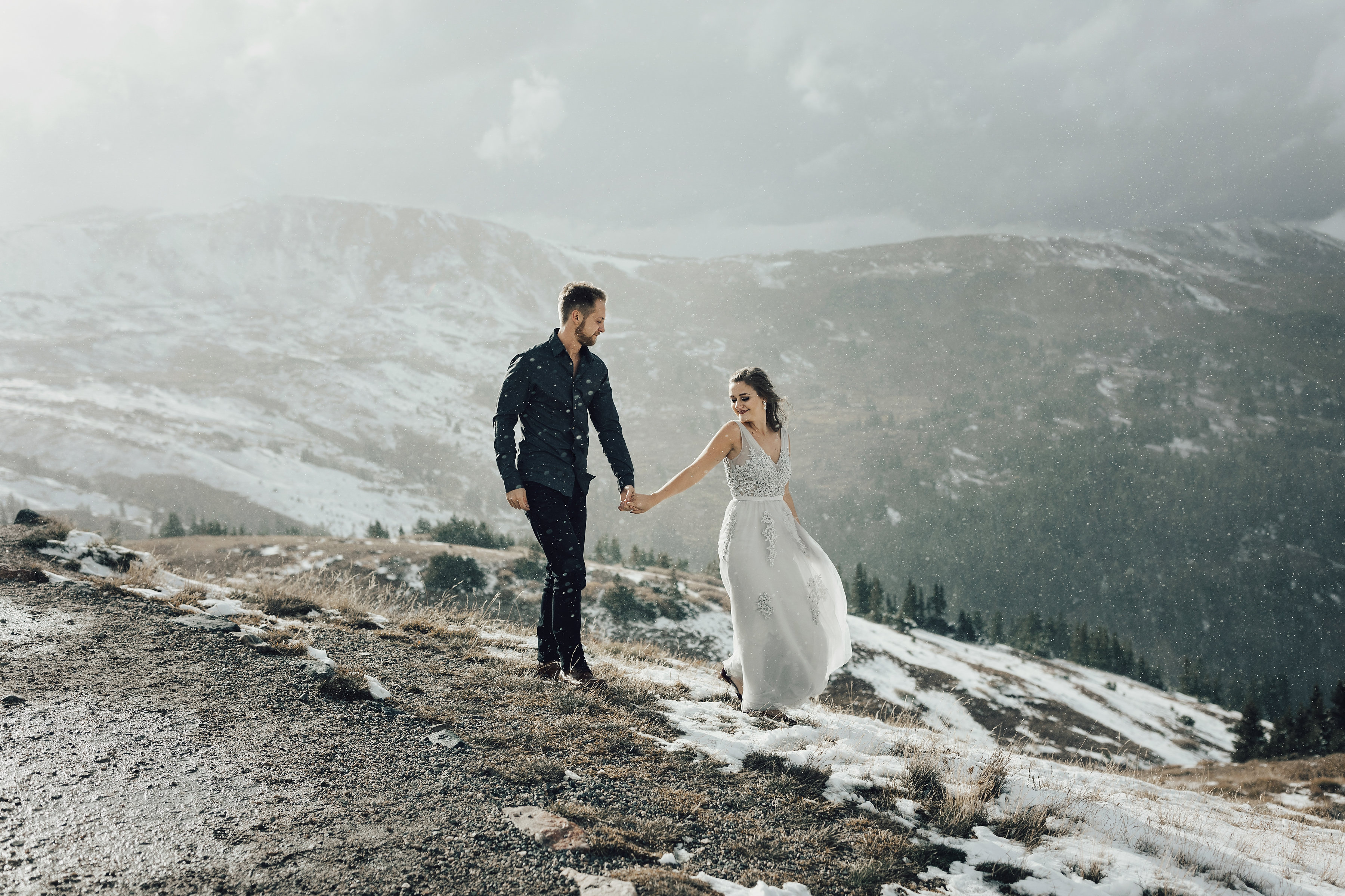 What Constitutes an Elopement?