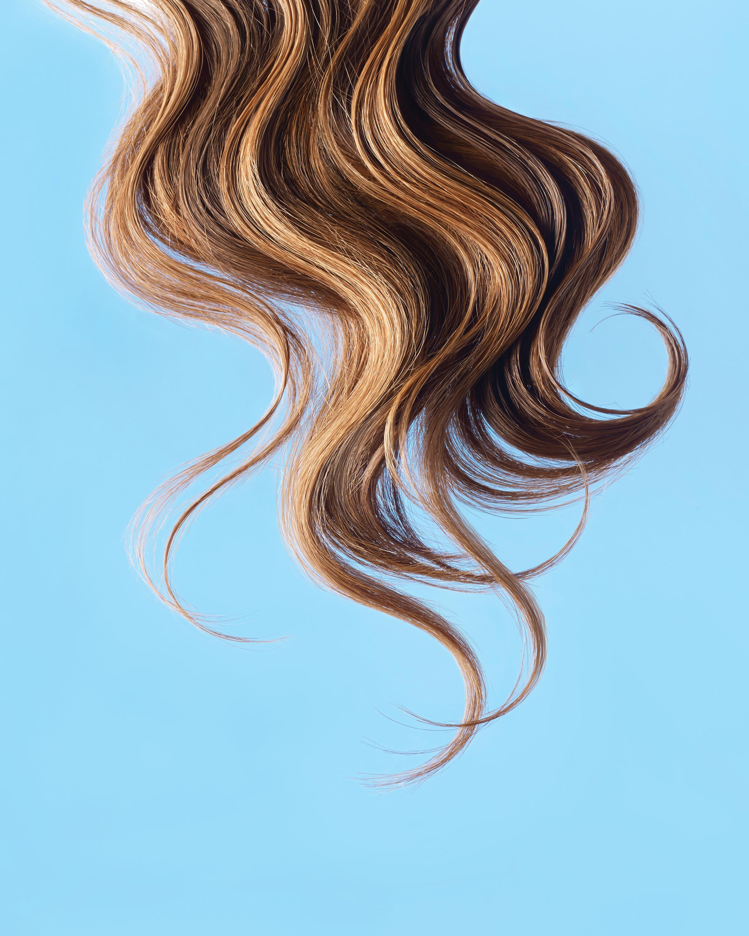 Six Tips for Maintaining a Blowout